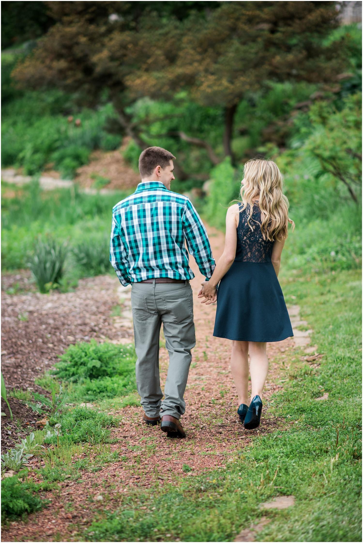 Paquette_Park_Portage_WI_Engagement_Photos_Heather_and_Derek_0025.jpg