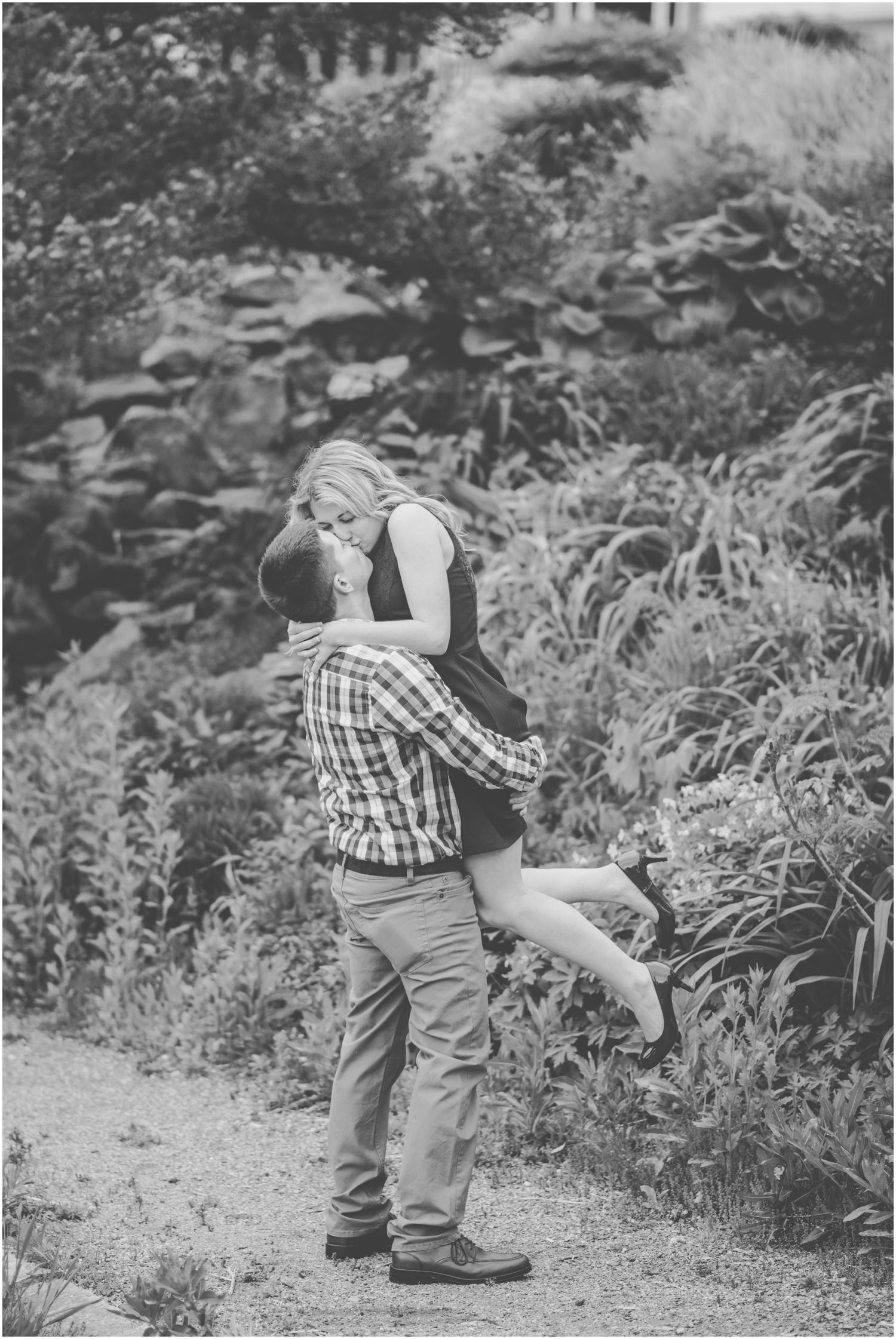 Paquette_Park_Portage_WI_Engagement_Photos_Heather_and_Derek_0029.jpg