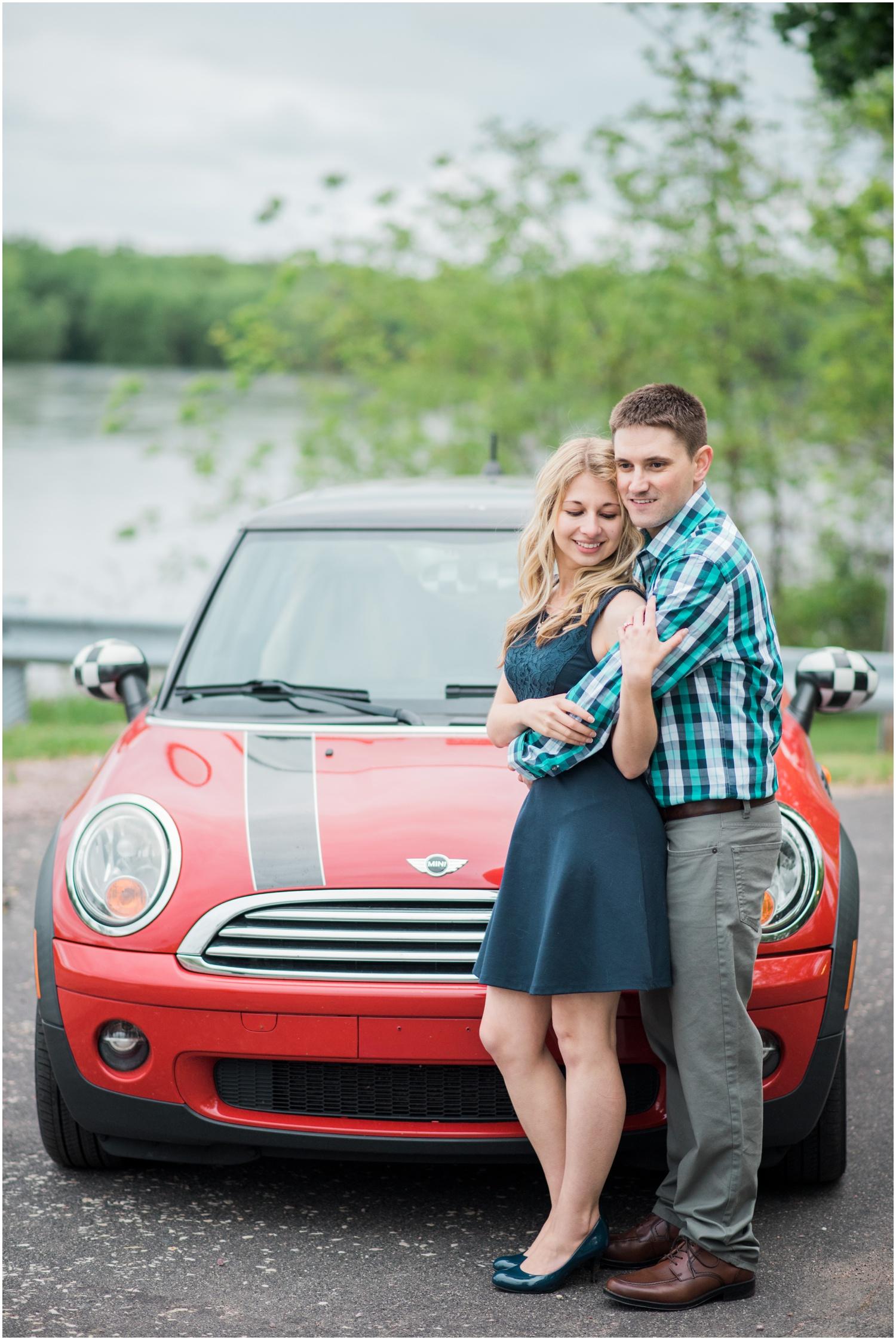 Paquette_Park_Portage_WI_Engagement_Photos_Heather_and_Derek_0034.jpg