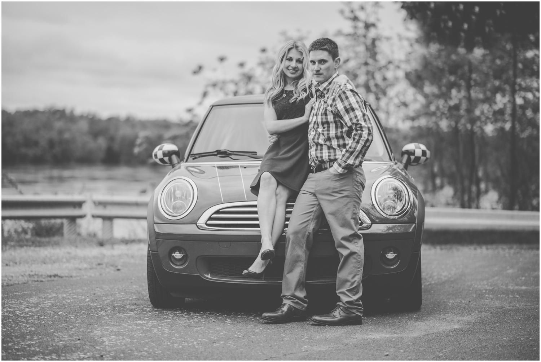 Paquette_Park_Portage_WI_Engagement_Photos_Heather_and_Derek_0040.jpg