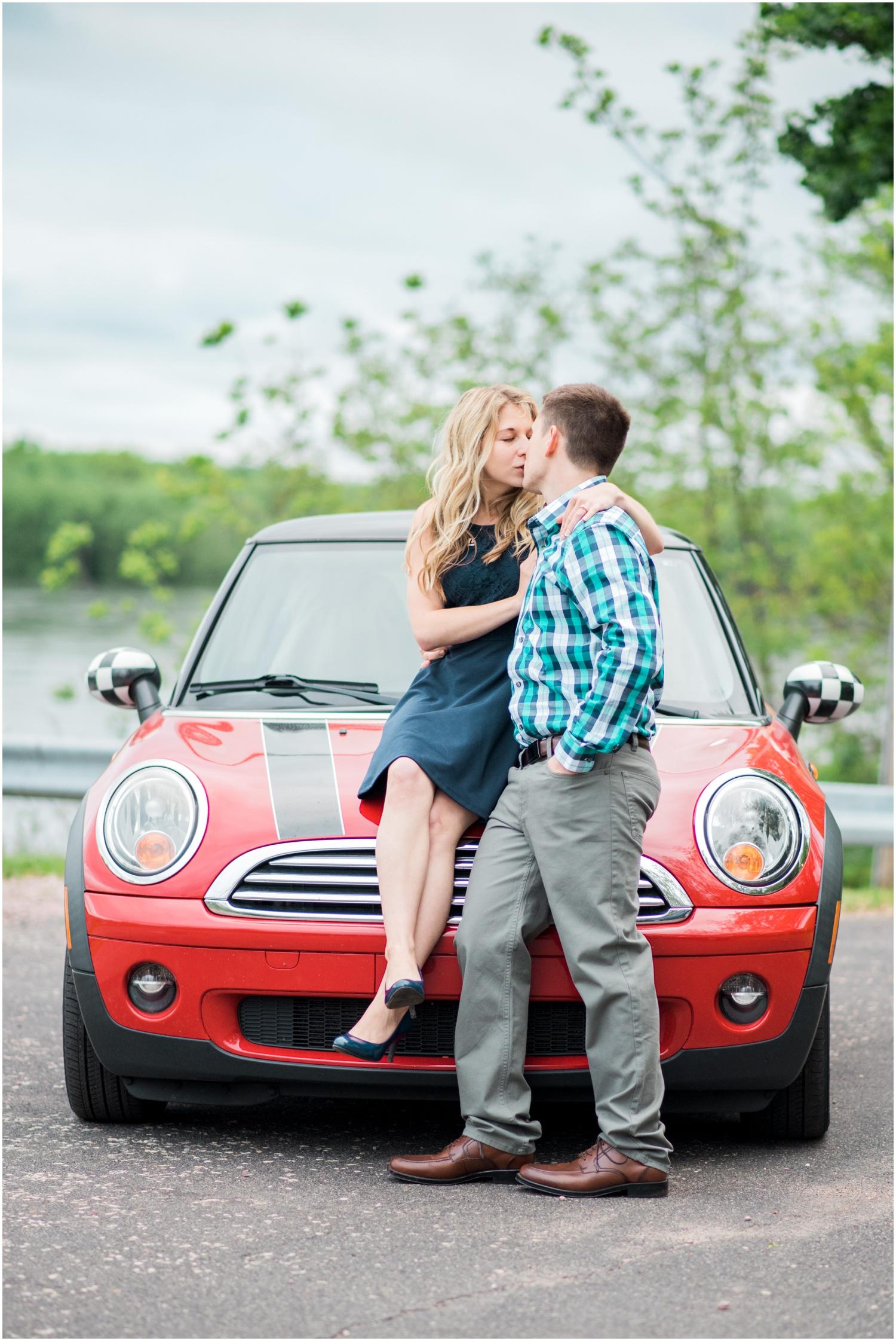 Paquette_Park_Portage_WI_Engagement_Photos_Heather_and_Derek_0039.jpg