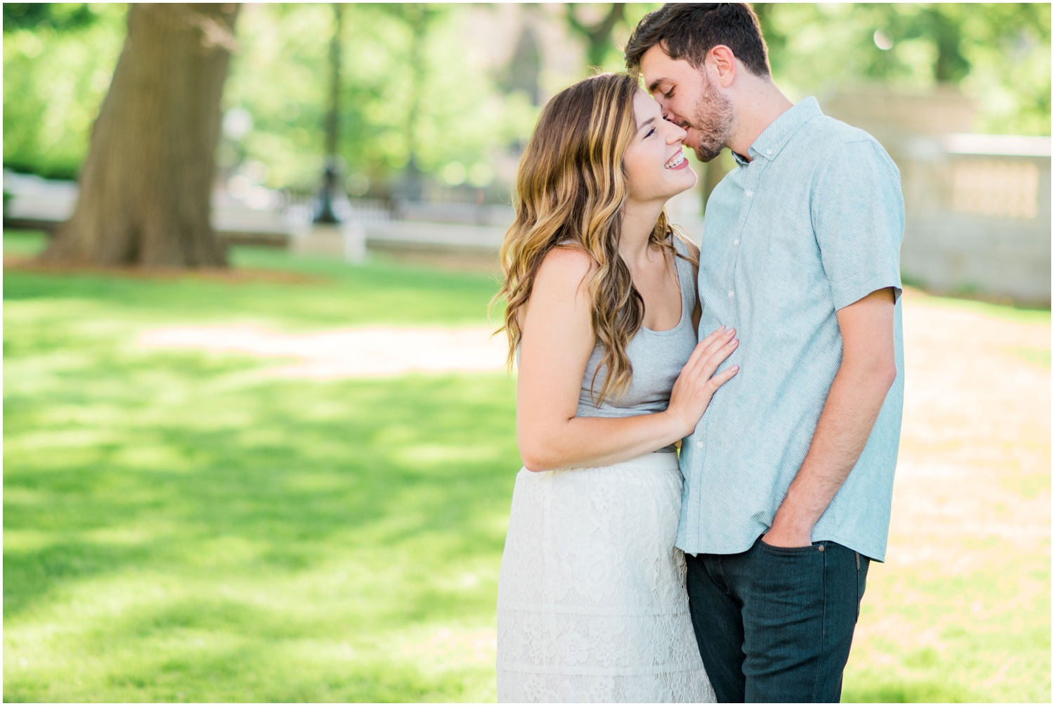 Downtown-Madison-Wisconsin-Engagement-Photos-Claire-and-Pete_0178.jpg