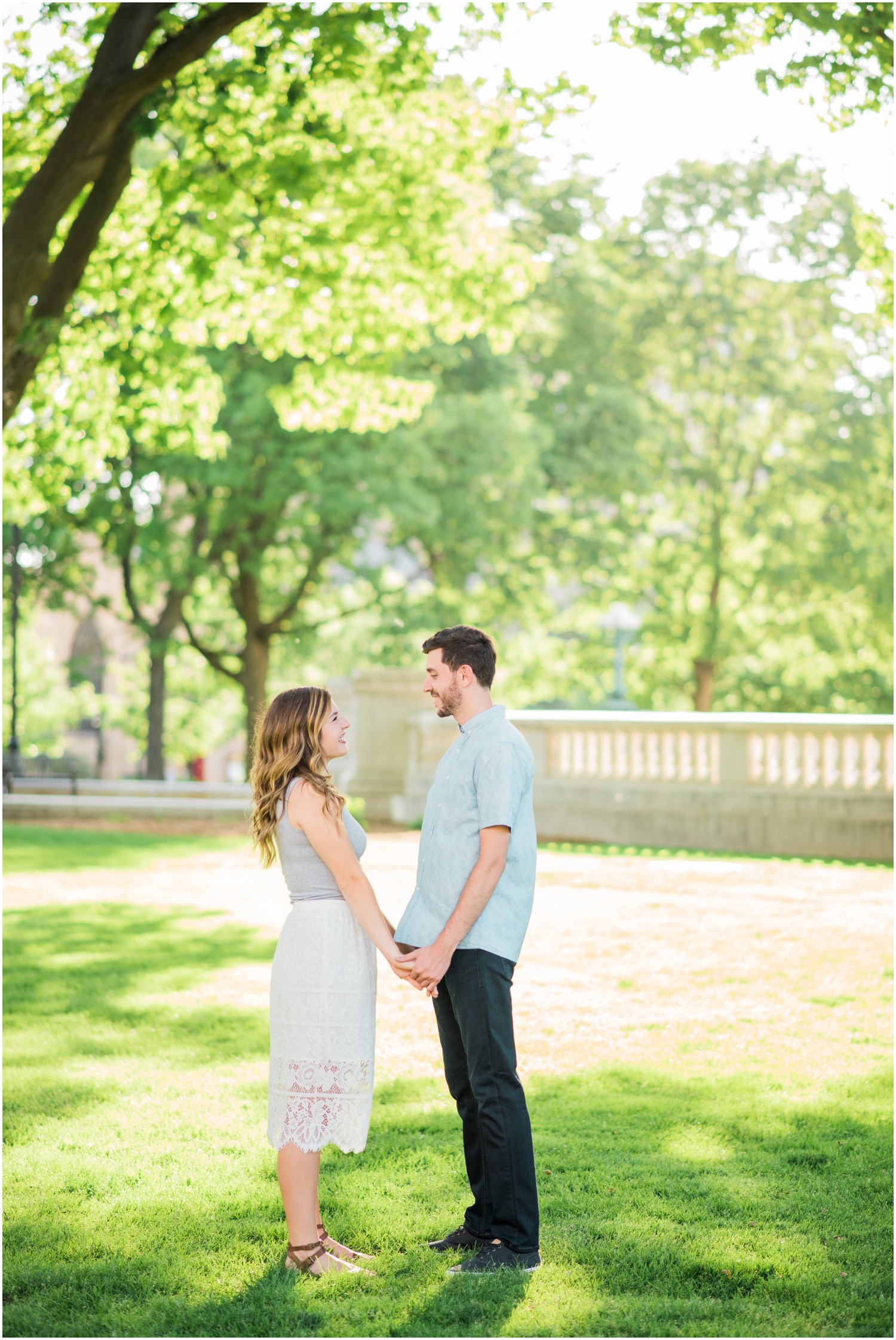 Downtown-Madison-Wisconsin-Engagement-Photos-Claire-and-Pete_0180.jpg