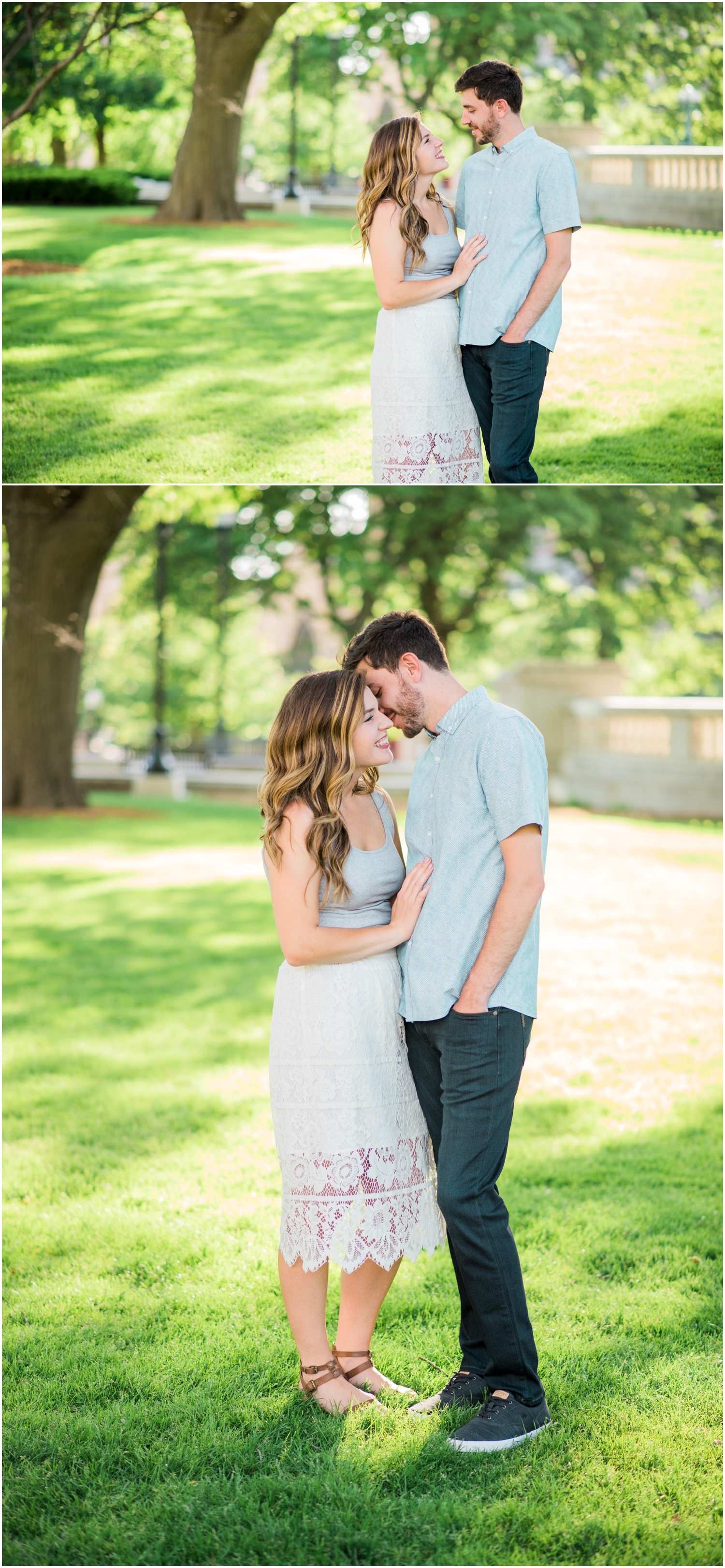 Downtown-Madison-Wisconsin-Engagement-Photos-Claire-and-Pete_0179.jpg