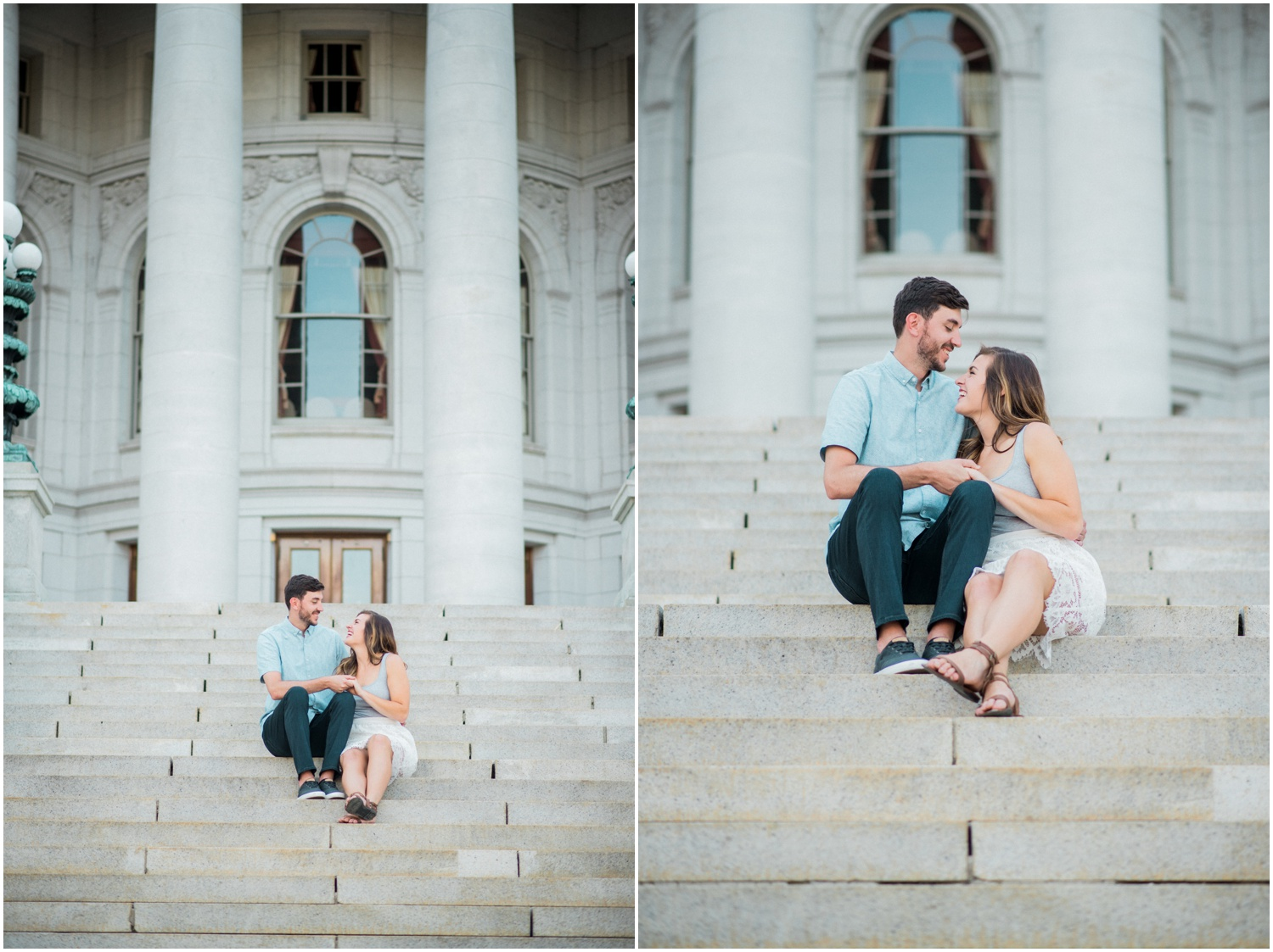 Downtown-Madison-Wisconsin-Engagement-Photos-Claire-and-Pete_0187.jpg