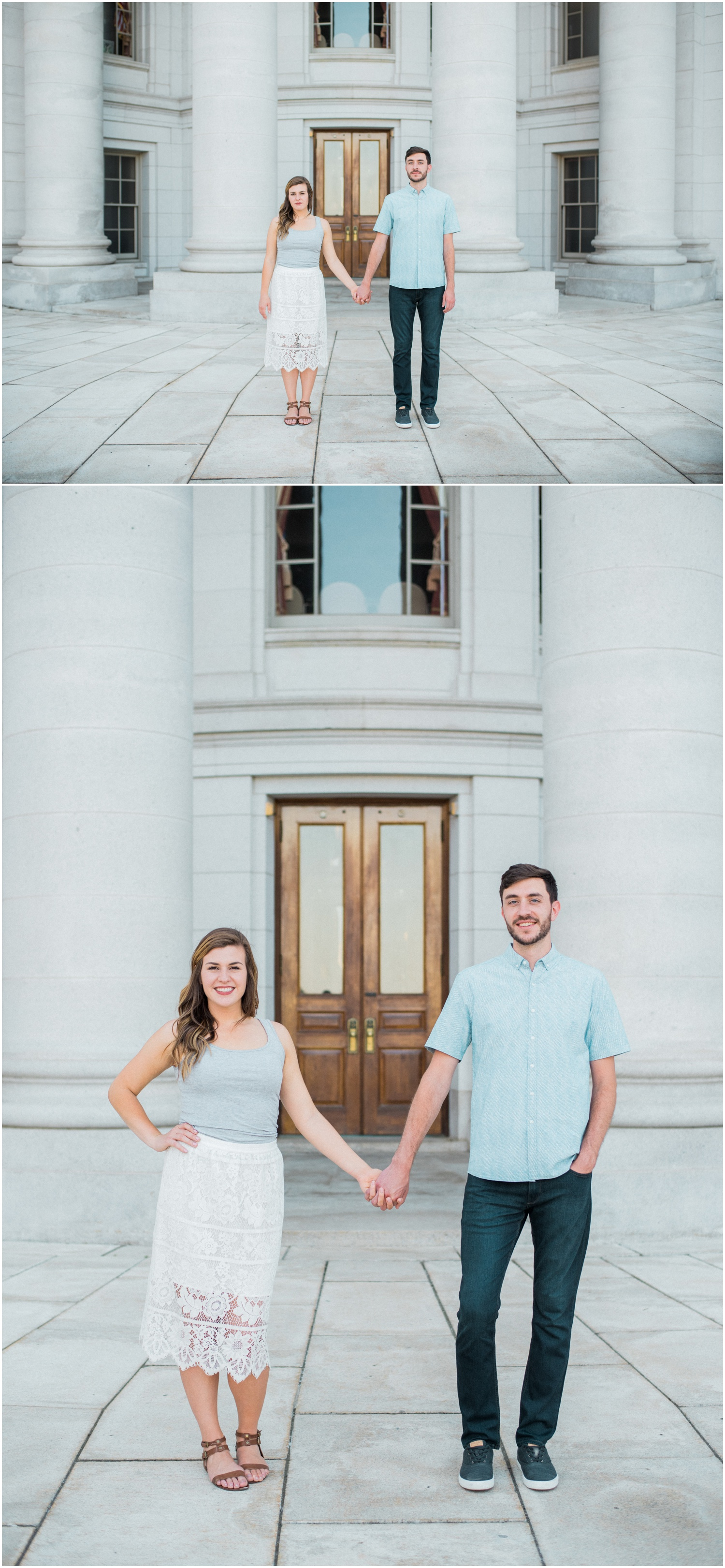Downtown-Madison-Wisconsin-Engagement-Photos-Claire-and-Pete_0189.jpg