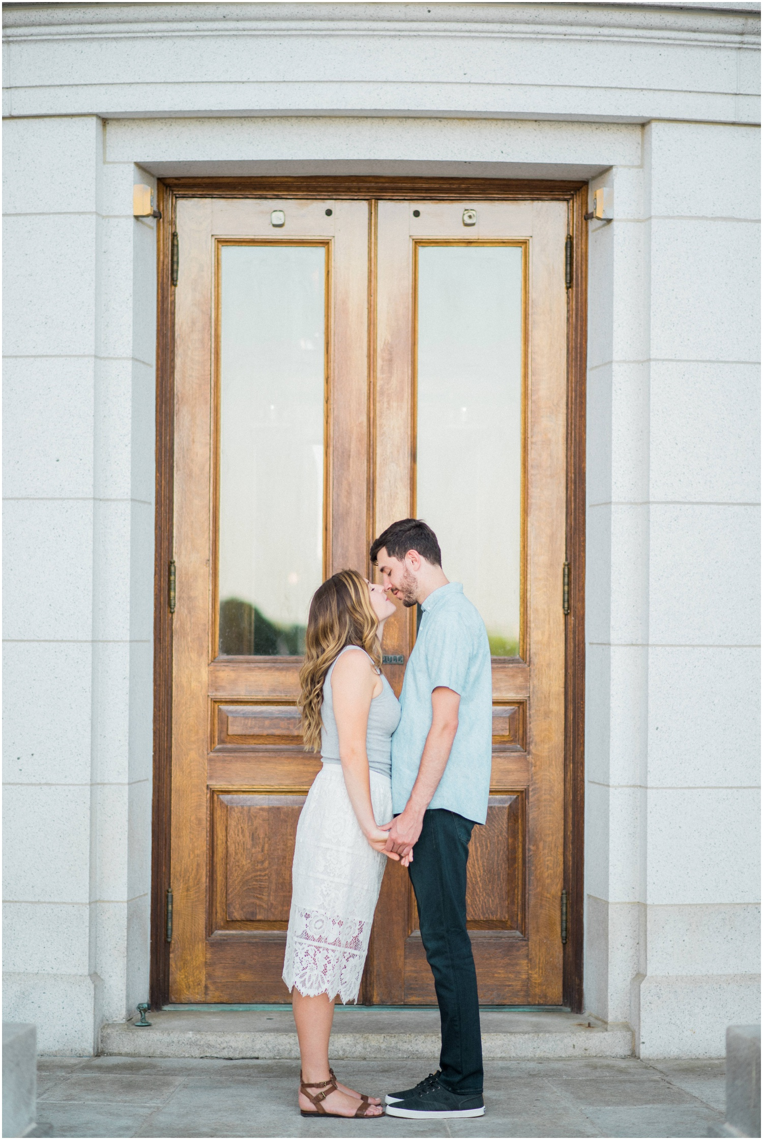 Downtown-Madison-Wisconsin-Engagement-Photos-Claire-and-Pete_0190.jpg