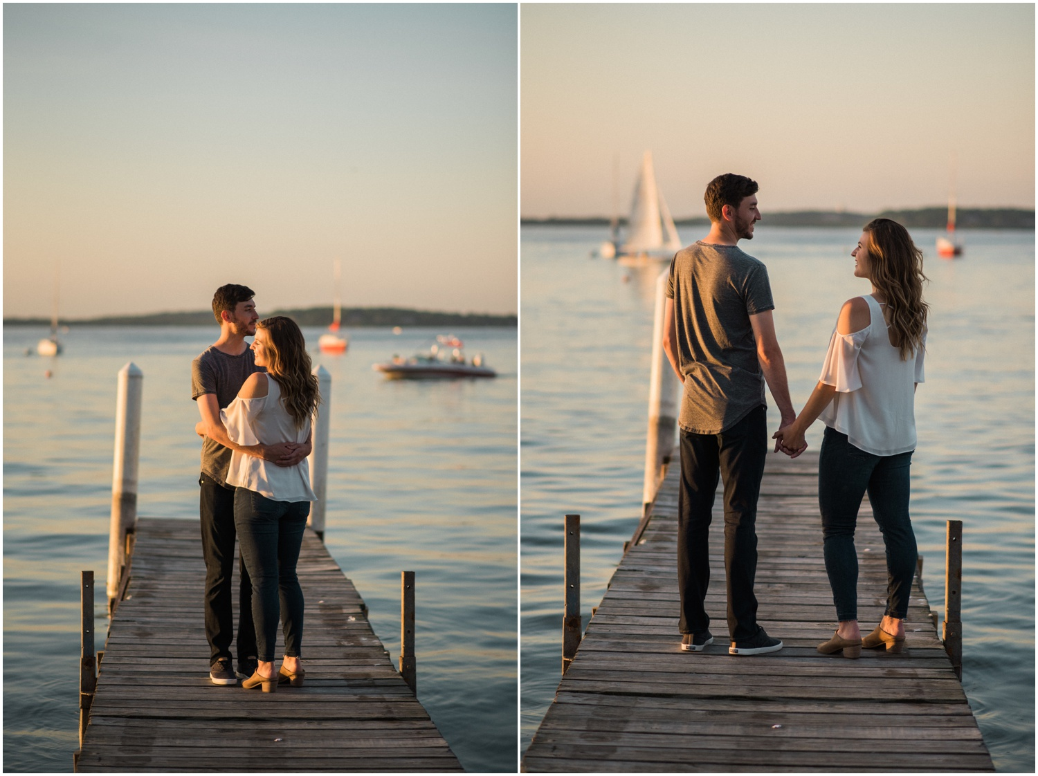 Downtown-Madison-Wisconsin-Engagement-Photos-Claire-and-Pete_0196.jpg