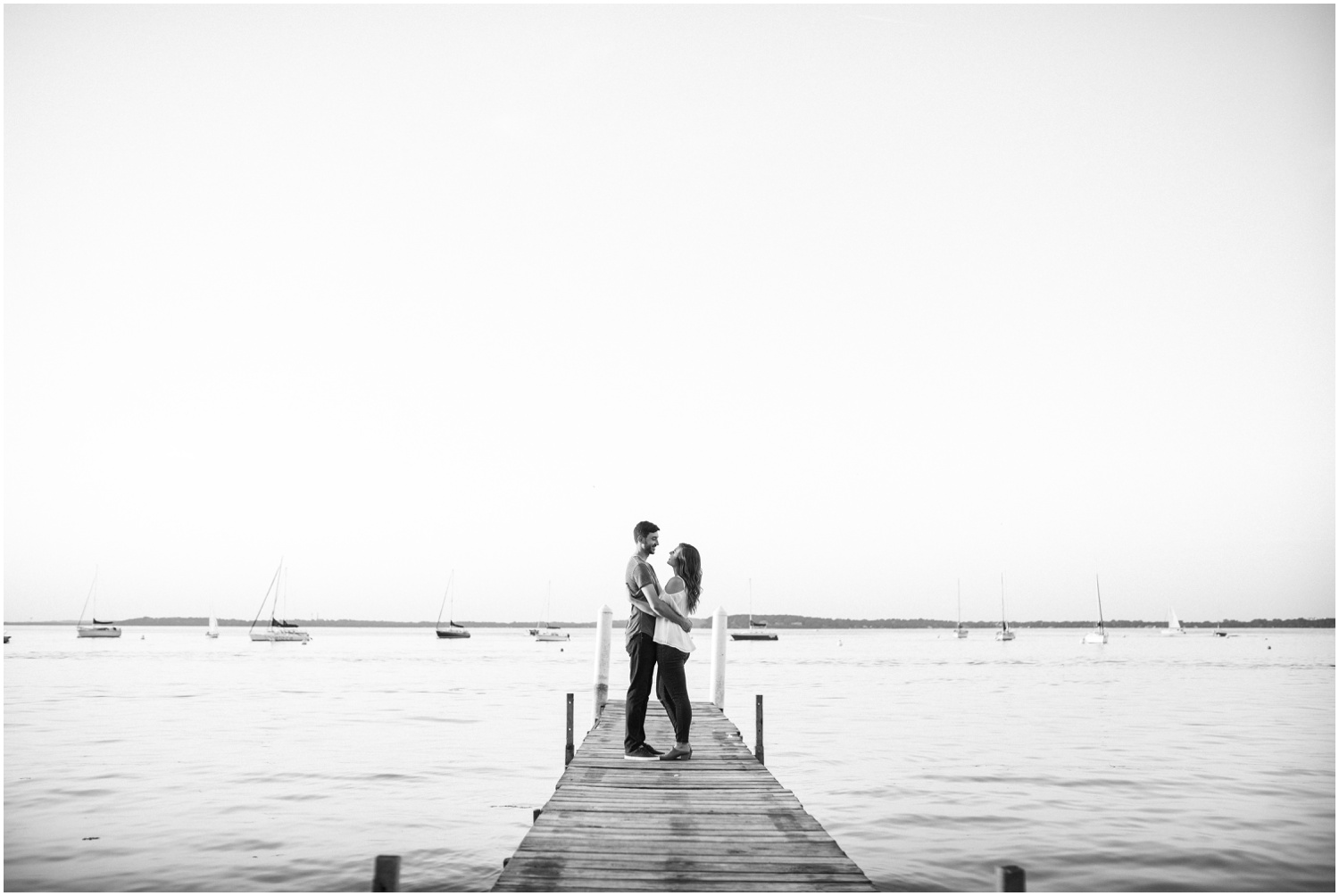 Downtown-Madison-Wisconsin-Engagement-Photos-Claire-and-Pete_0197.jpg