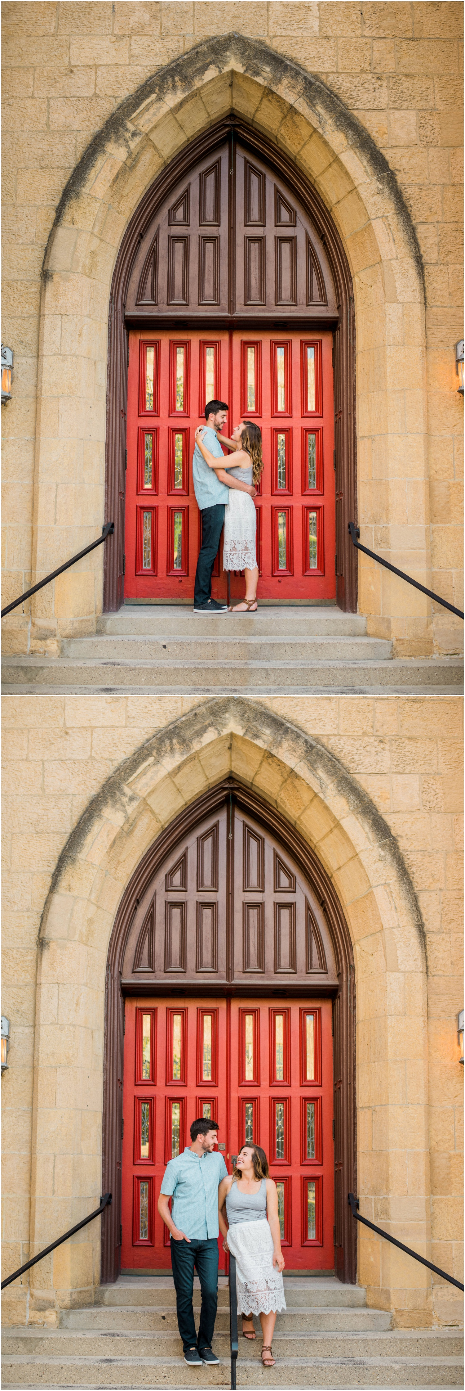 Downtown-Madison-Wisconsin-Engagement-Photos-Claire-and-Pete_0192.jpg