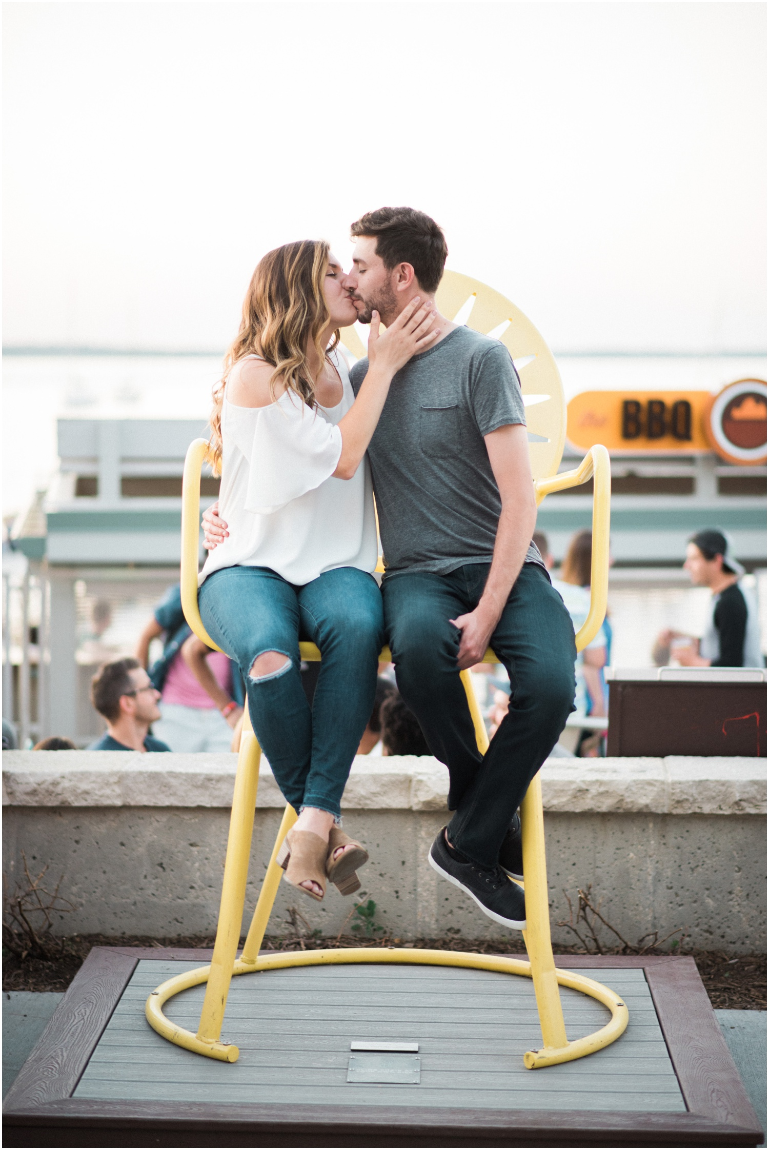 Downtown-Madison-Wisconsin-Engagement-Photos-Claire-and-Pete_0209.jpg
