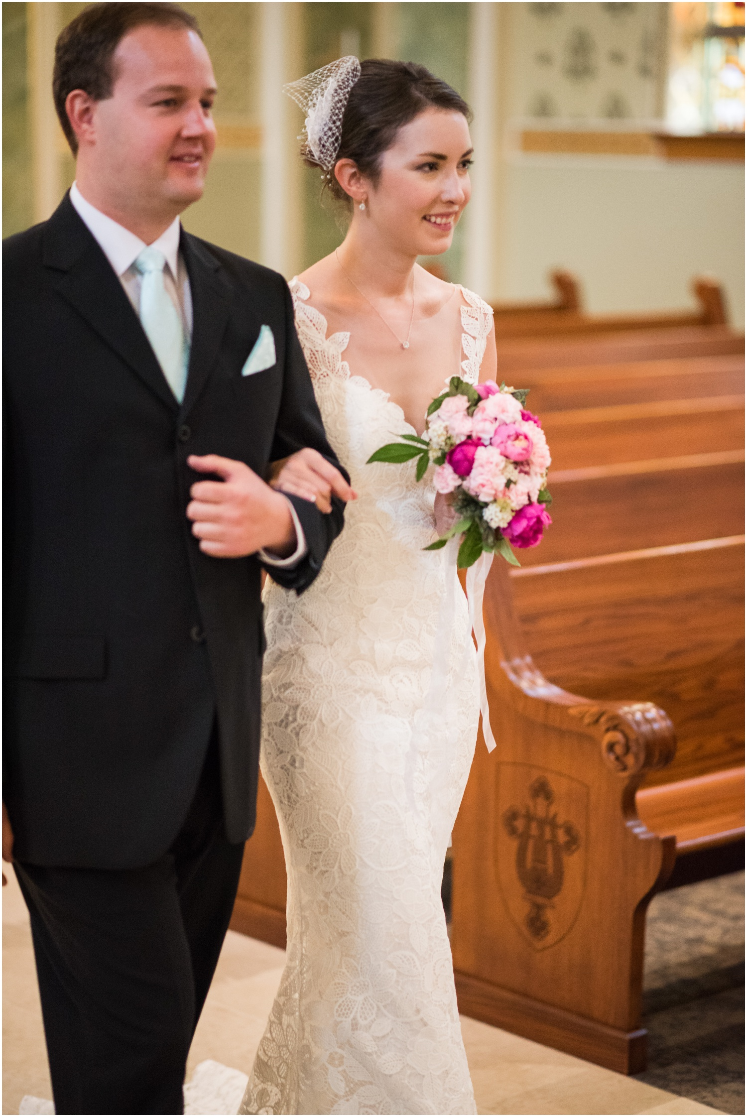 WISCONSIN DELLS WEDDING PHOTOGRAPHER | ST. CECILIA CATHOLIC CHURCH | WISCONSIN DELLS, WI | WEDDING_0223.jpg