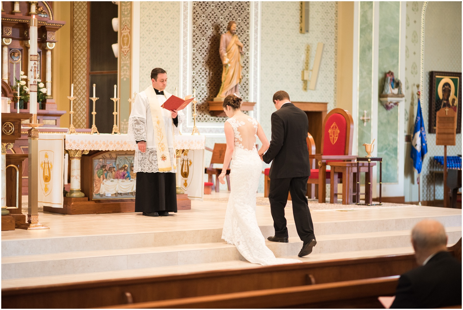 WISCONSIN DELLS WEDDING PHOTOGRAPHER | ST. CECILIA CATHOLIC CHURCH | WISCONSIN DELLS, WI | WEDDING_0235.jpg