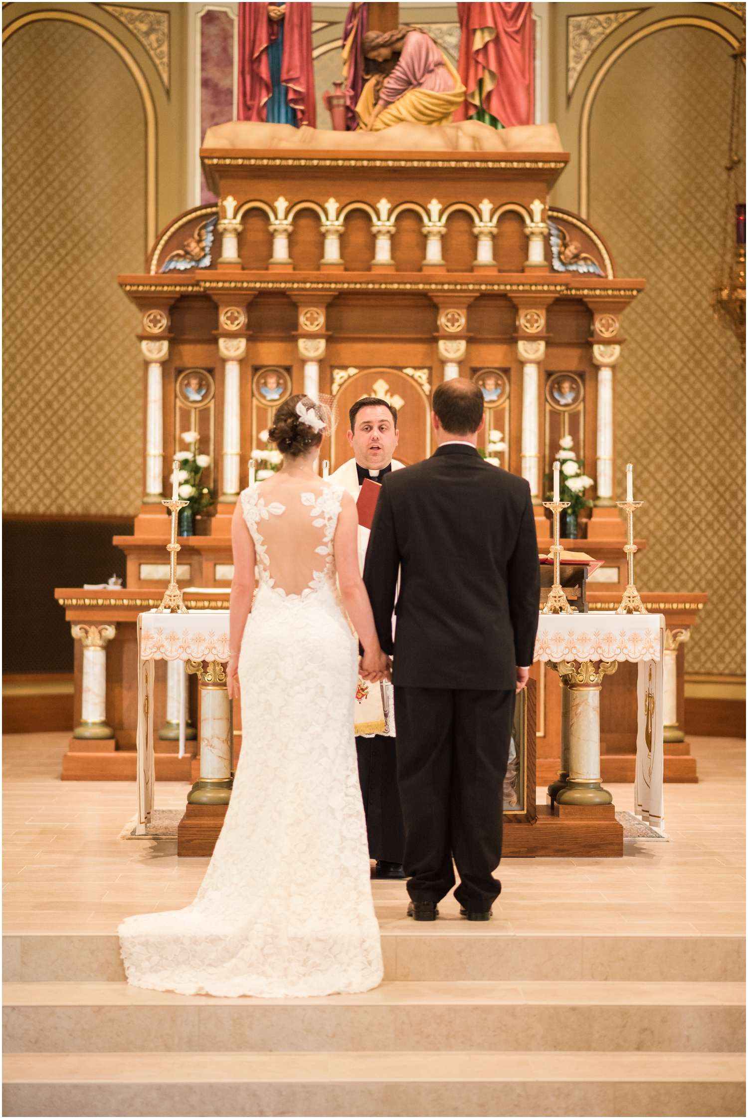 WISCONSIN DELLS WEDDING PHOTOGRAPHER | ST. CECILIA CATHOLIC CHURCH | WISCONSIN DELLS, WI | WEDDING_0236.jpg