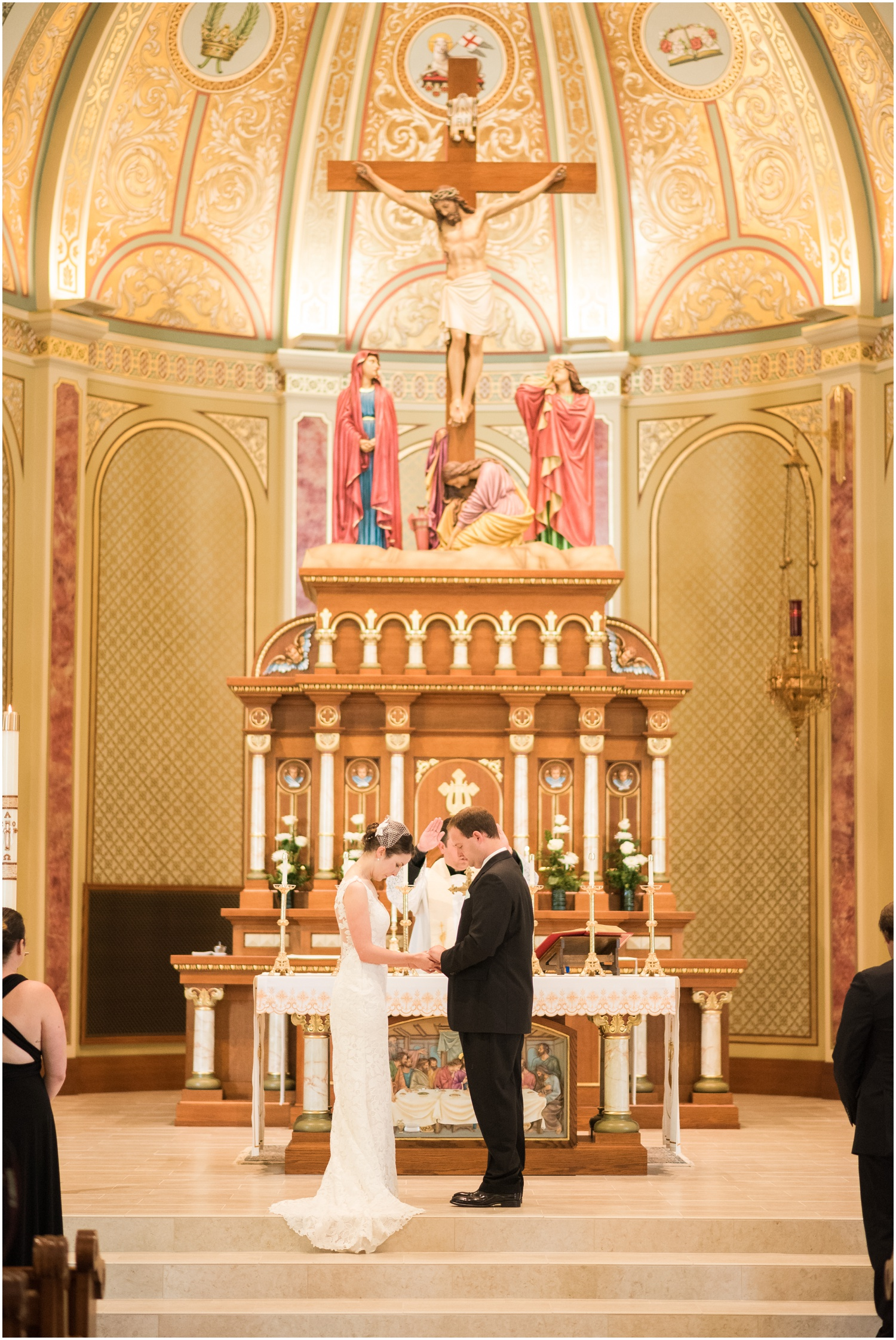 WISCONSIN DELLS WEDDING PHOTOGRAPHER | ST. CECILIA CATHOLIC CHURCH | WISCONSIN DELLS, WI | WEDDING_0244.jpg