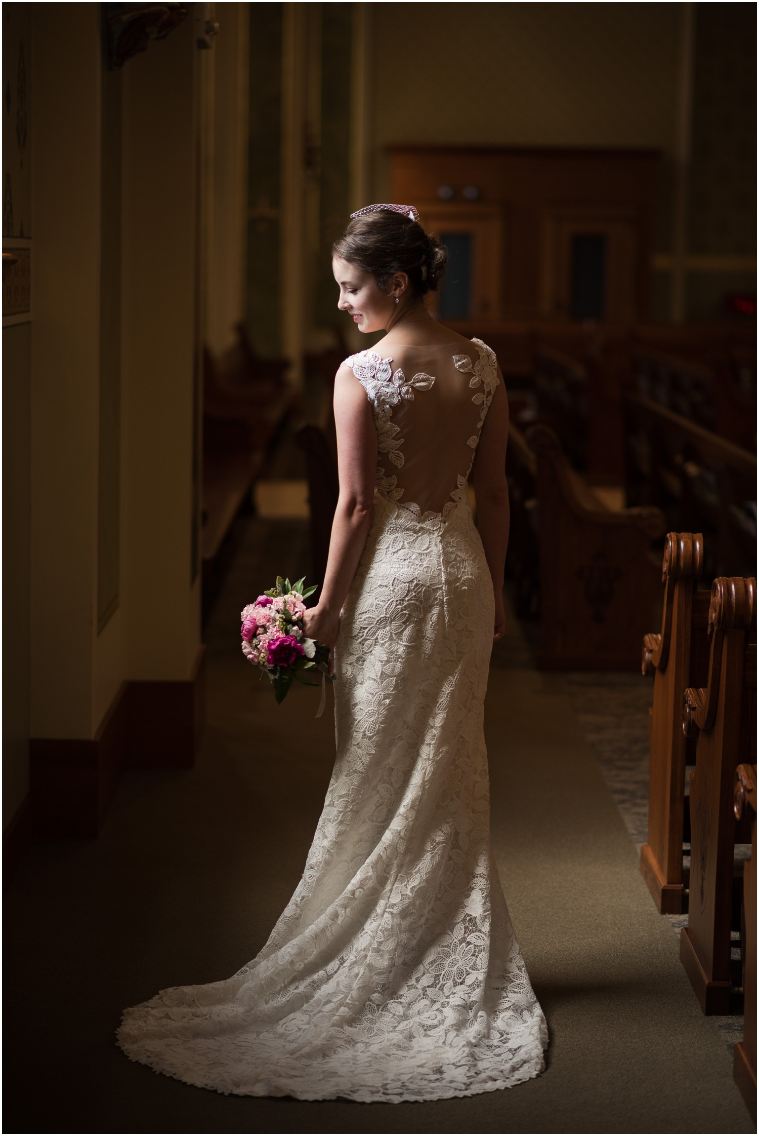 WISCONSIN DELLS WEDDING PHOTOGRAPHER | ST. CECILIA CATHOLIC CHURCH | WISCONSIN DELLS, WI | WEDDING_0250.jpg