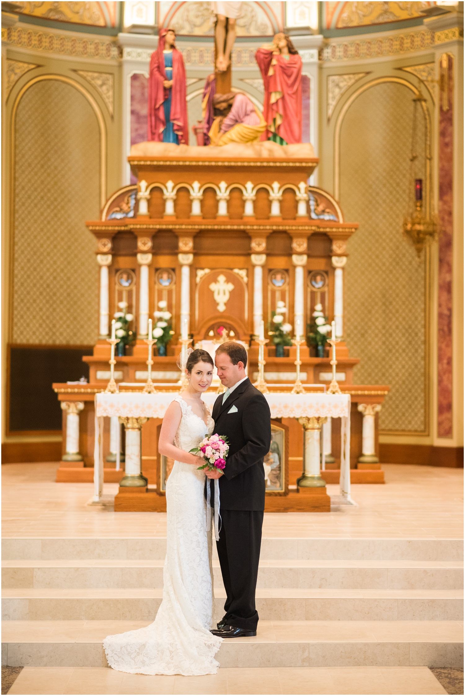 WISCONSIN DELLS WEDDING PHOTOGRAPHER | ST. CECILIA CATHOLIC CHURCH | WISCONSIN DELLS, WI | WEDDING_0249.jpg