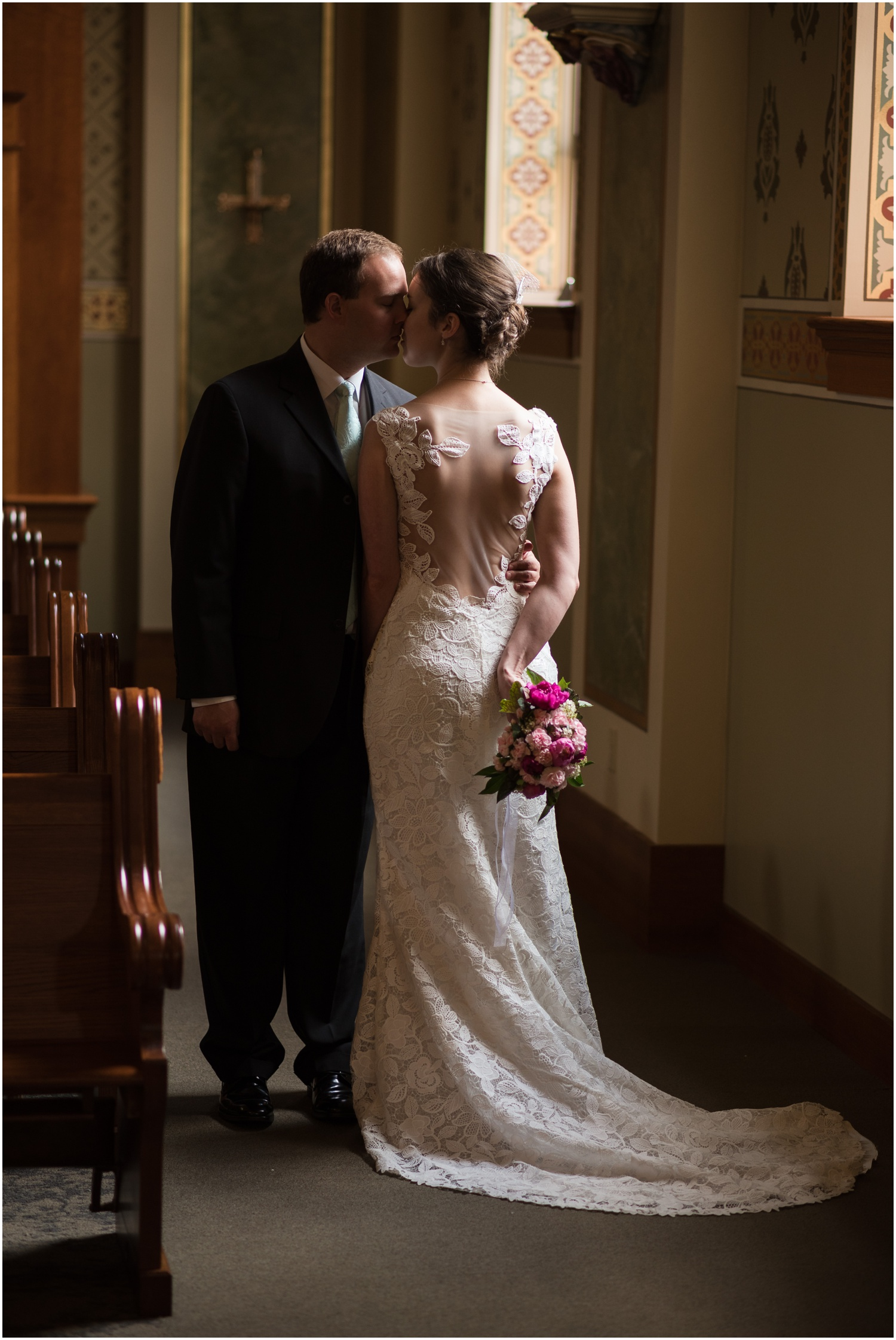 WISCONSIN DELLS WEDDING PHOTOGRAPHER | ST. CECILIA CATHOLIC CHURCH | WISCONSIN DELLS, WI | WEDDING_0253.jpg
