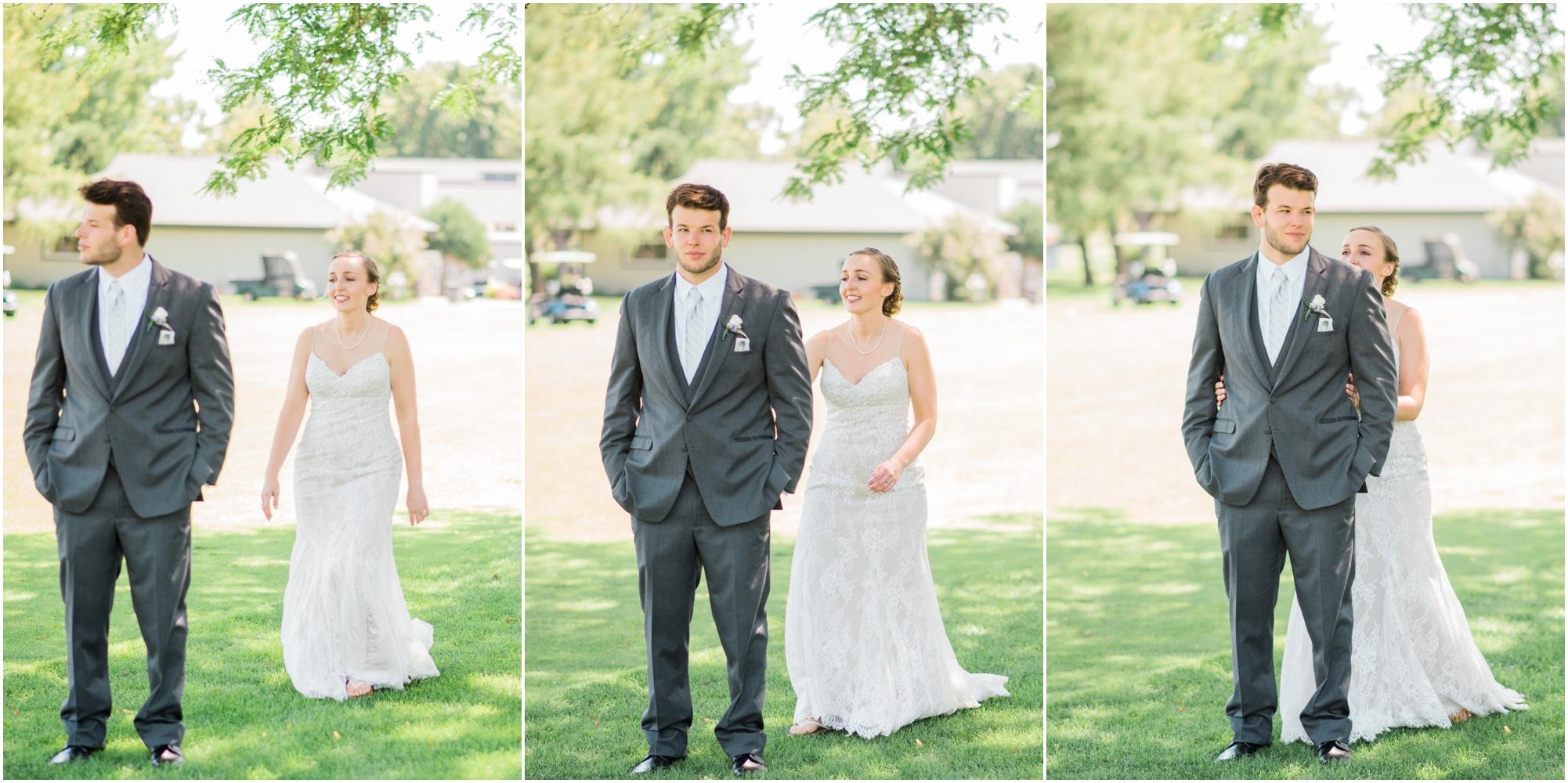 Wisconsin-Wedding-Photographer-Reedsburg-Country-Club-Kaela-and Matt-Wedding-30.jpg
