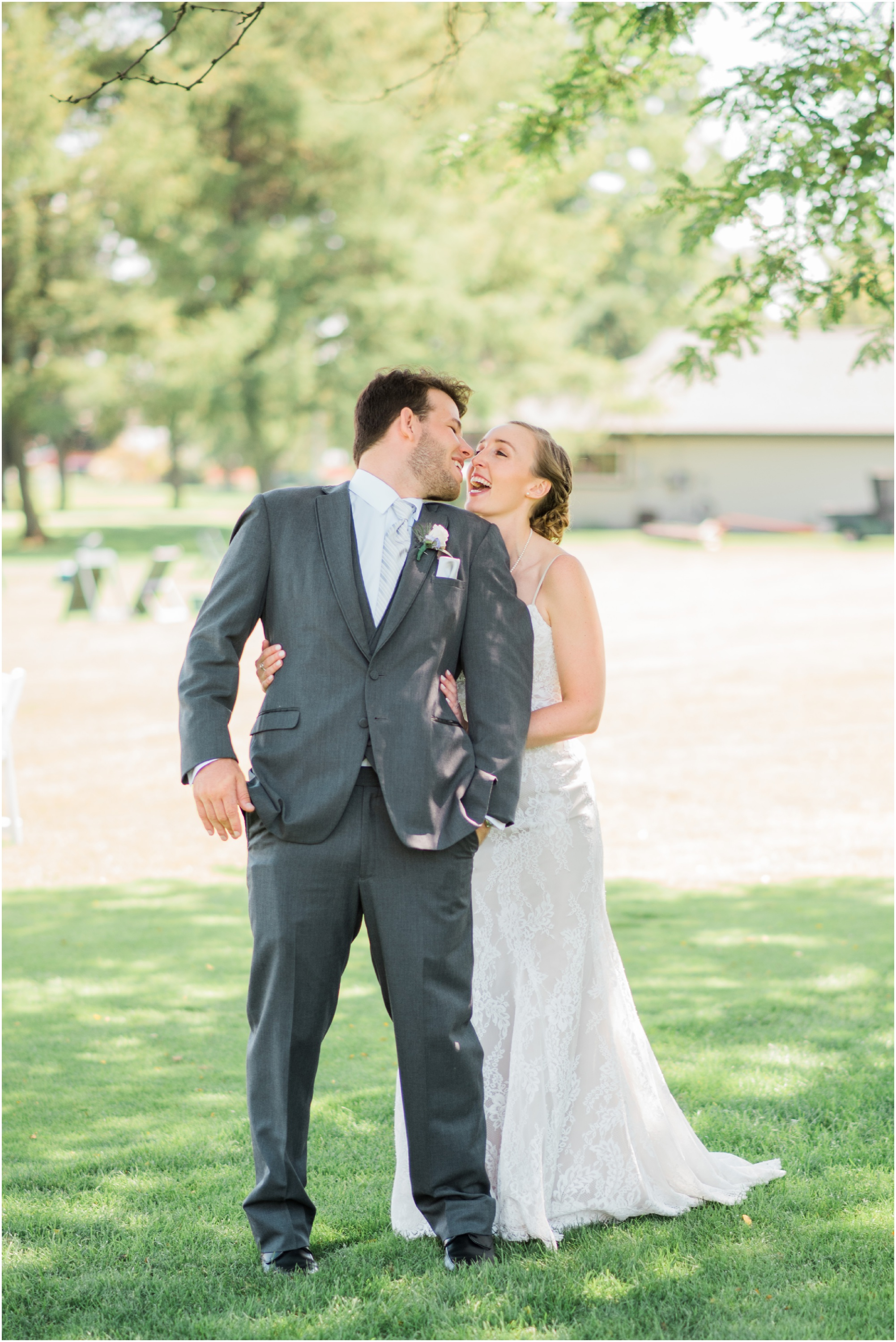 Wisconsin-Wedding-Photographer-Reedsburg-Country-Club-Kaela-and Matt-Wedding-35.jpg