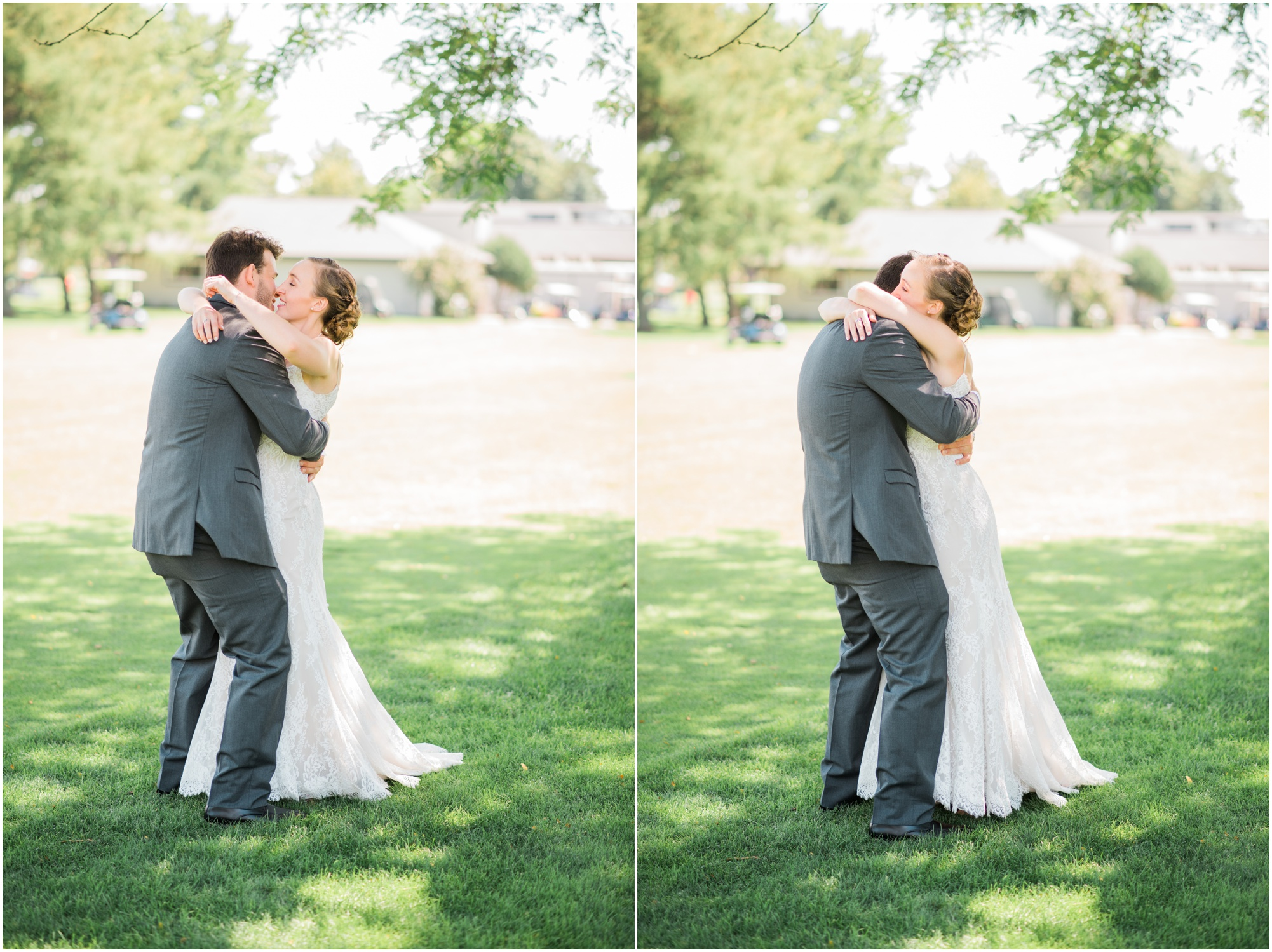 Wisconsin-Wedding-Photographer-Reedsburg-Country-Club-Kaela-and Matt-Wedding-39.jpg