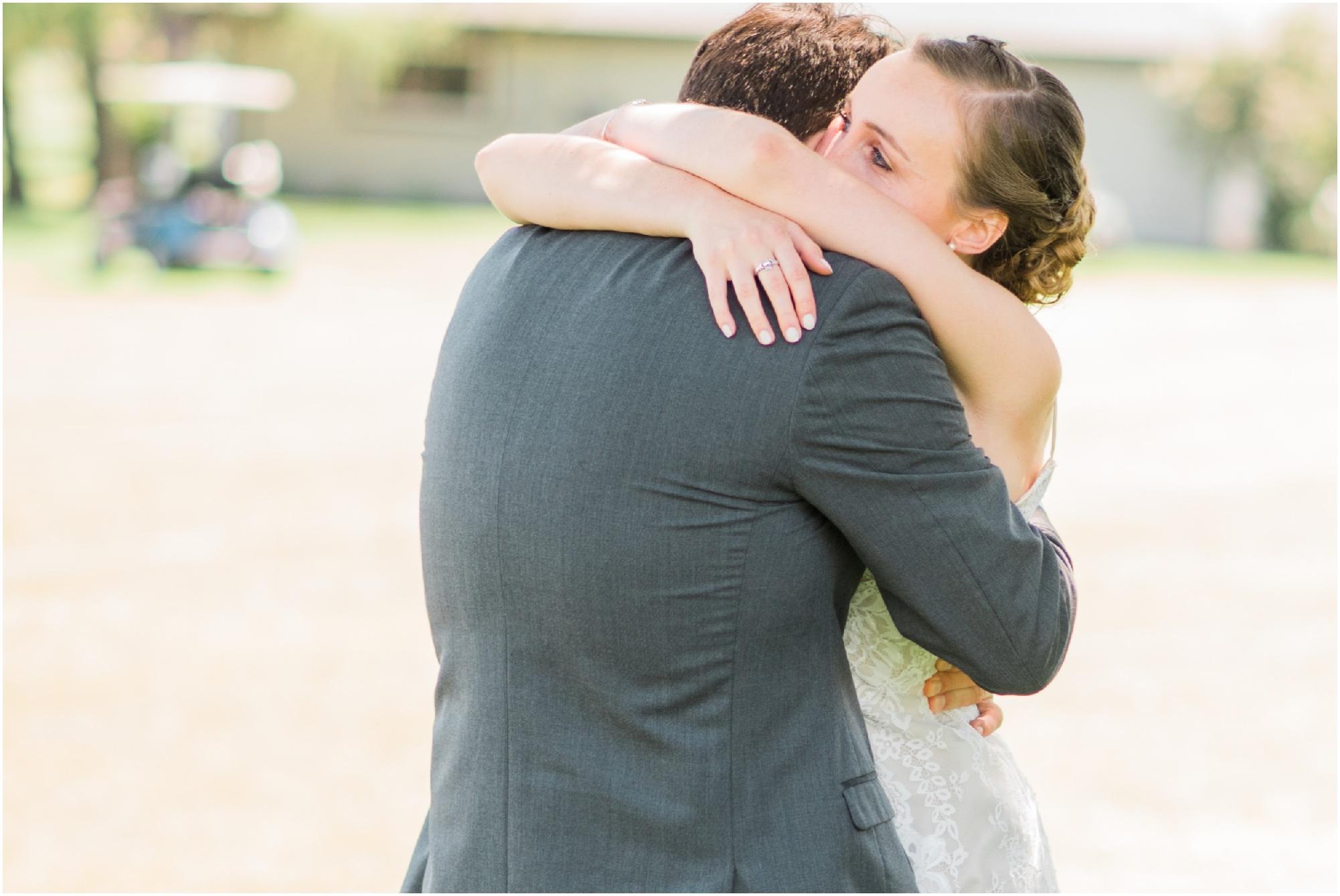 Wisconsin-Wedding-Photographer-Reedsburg-Country-Club-Kaela-and Matt-Wedding-44.jpg