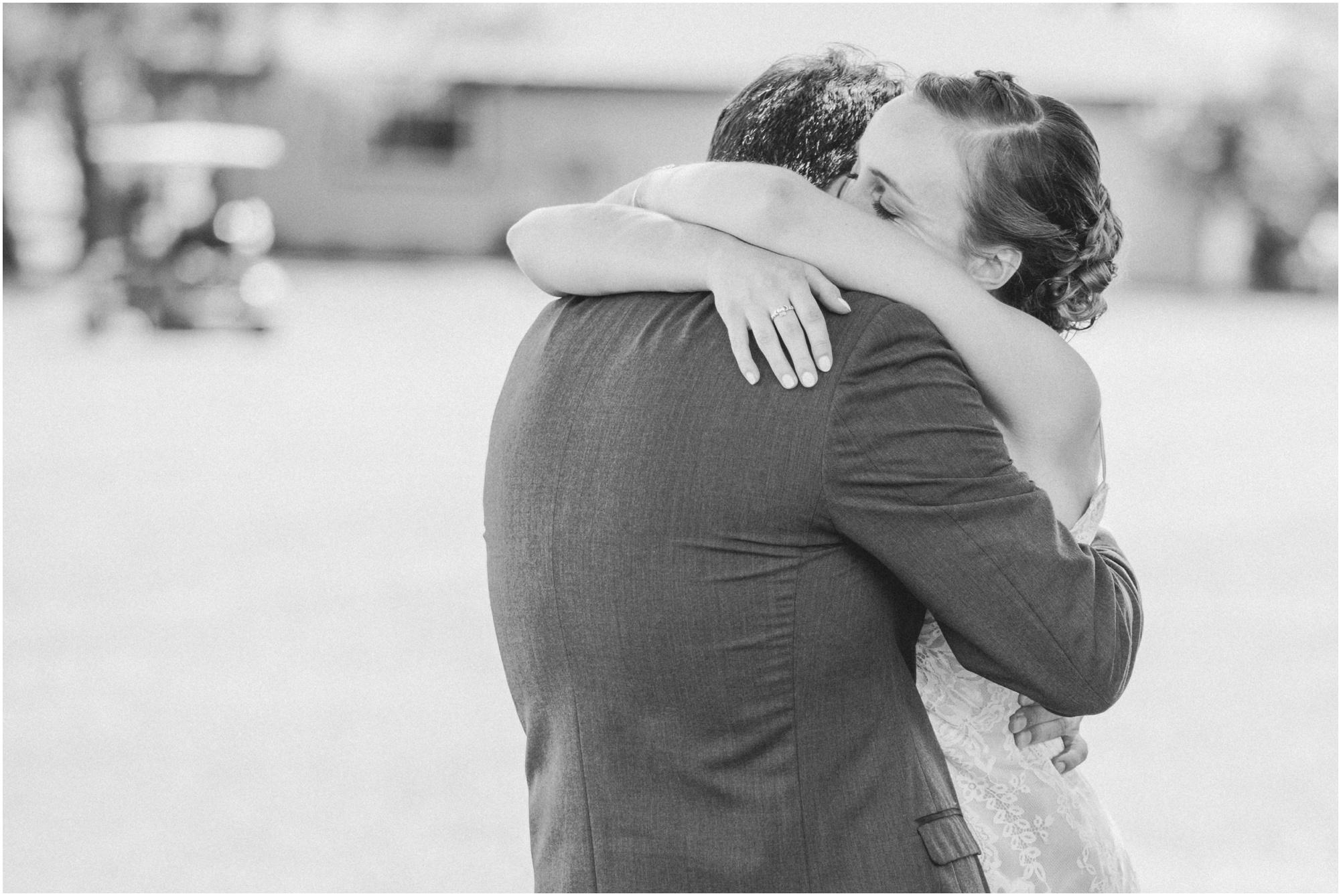 Wisconsin-Wedding-Photographer-Reedsburg-Country-Club-Kaela-and Matt-Wedding-45.jpg