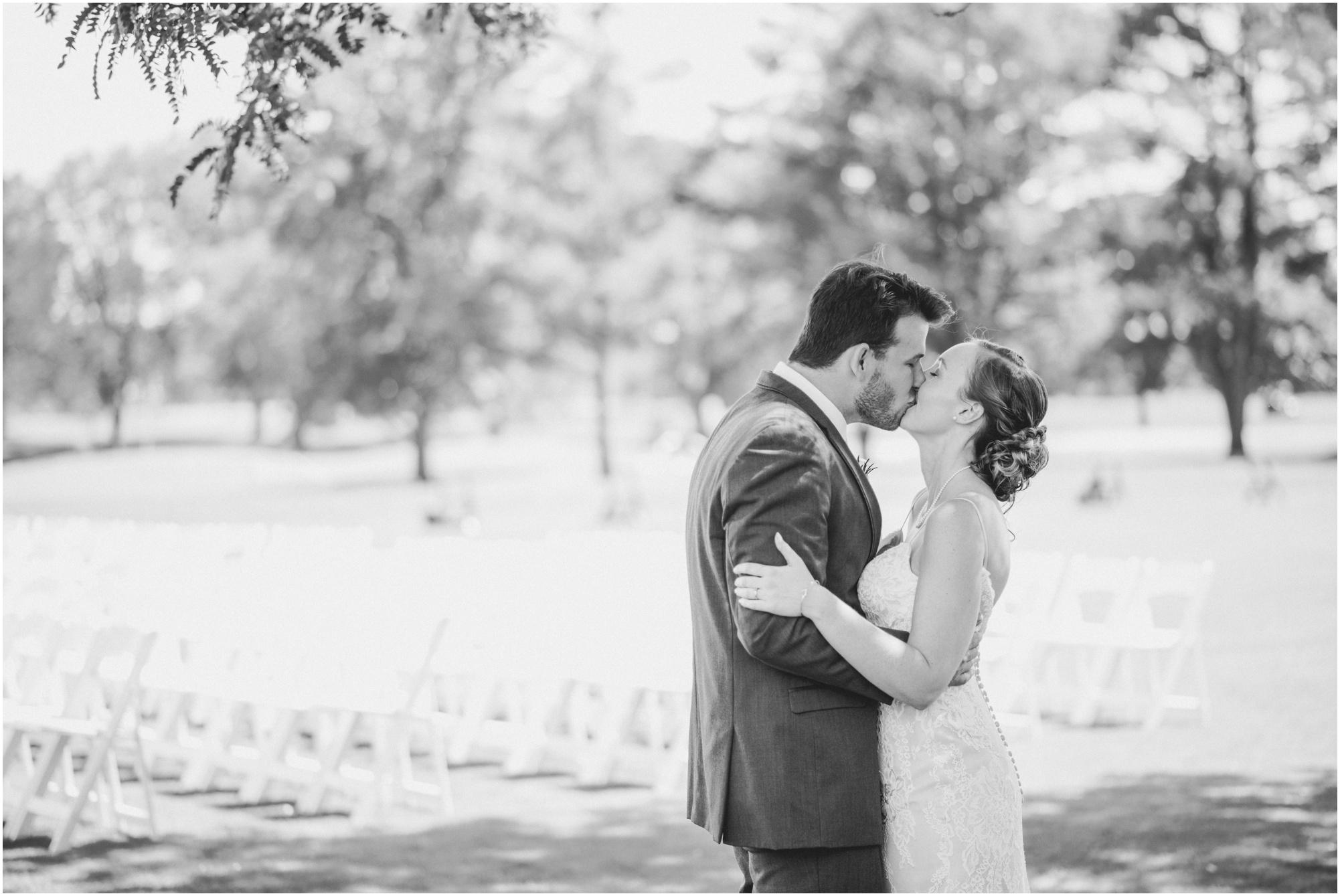 Wisconsin-Wedding-Photographer-Reedsburg-Country-Club-Kaela-and Matt-Wedding-55.jpg