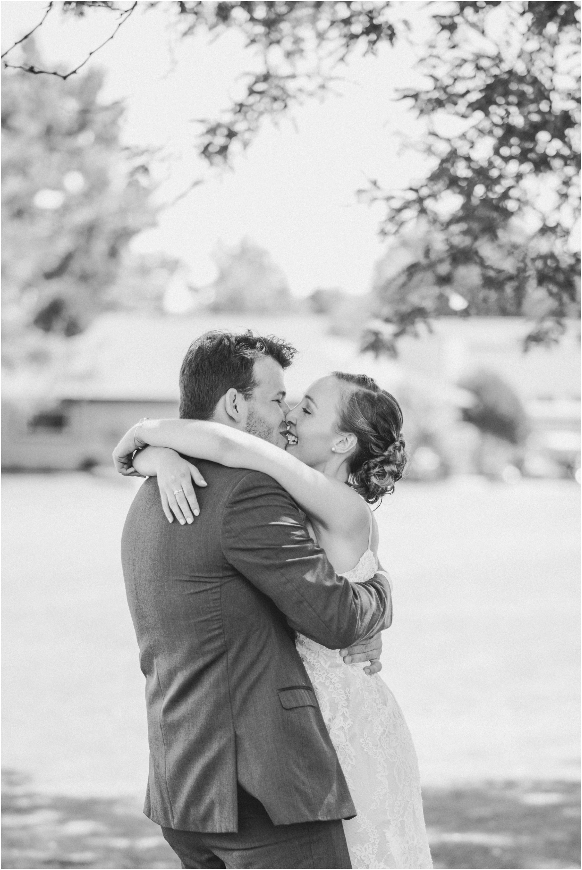 Wisconsin-Wedding-Photographer-Reedsburg-Country-Club-Kaela-and Matt-Wedding-49.jpg