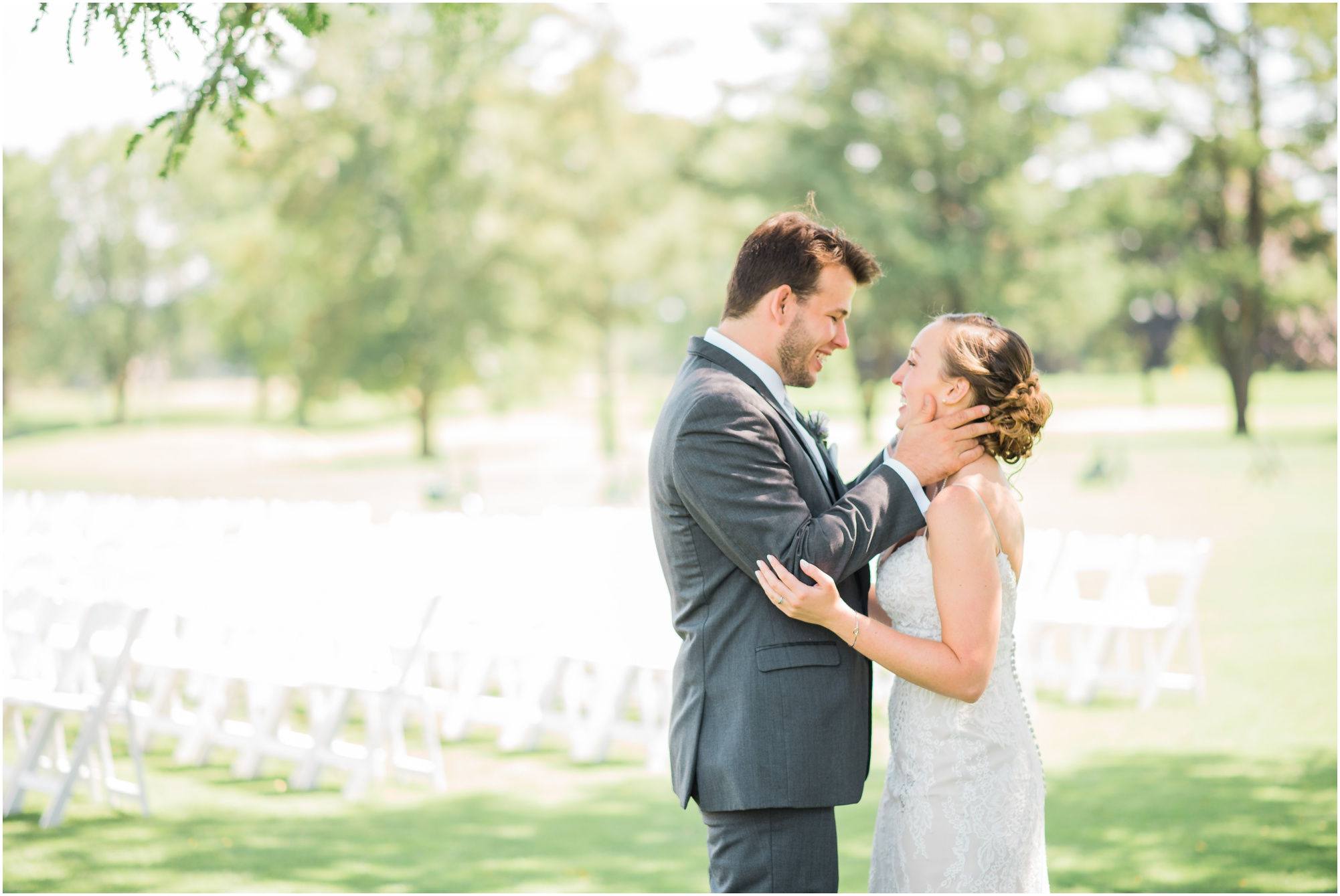 Wisconsin-Wedding-Photographer-Reedsburg-Country-Club-Kaela-and Matt-Wedding-56.jpg