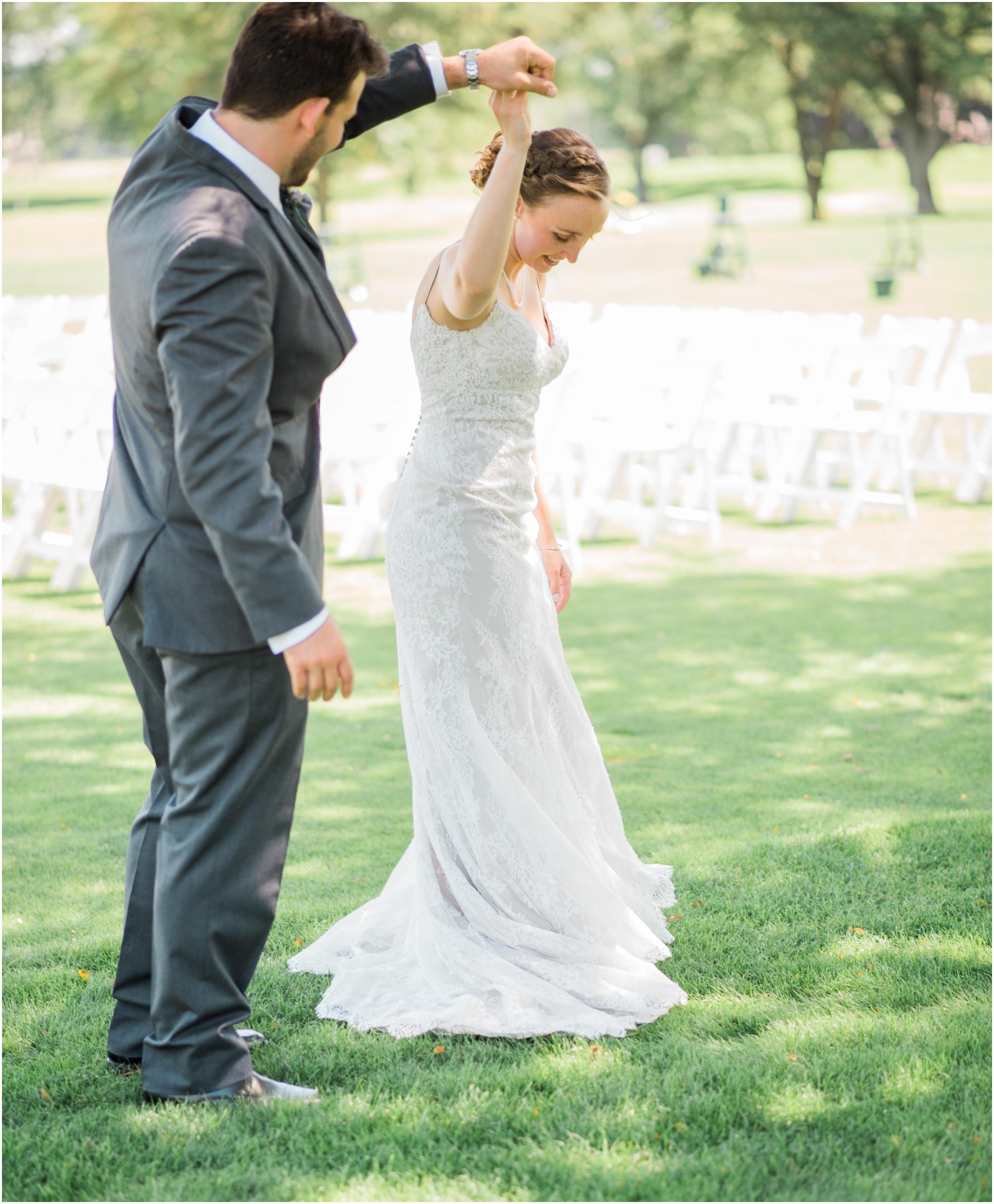 Wisconsin-Wedding-Photographer-Reedsburg-Country-Club-Kaela-and Matt-Wedding-62.jpg