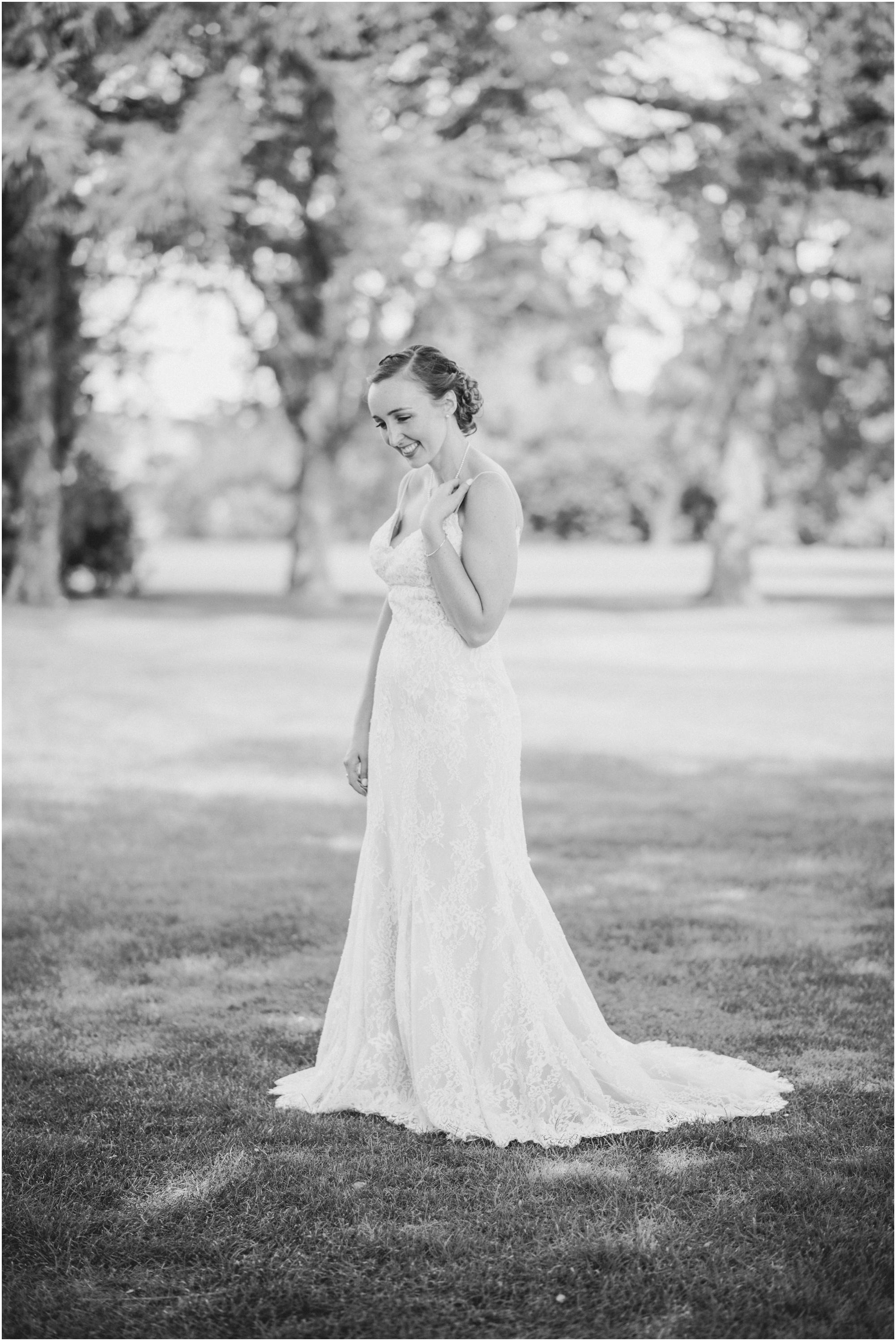 Wisconsin-Wedding-Photographer-Reedsburg-Country-Club-Kaela-and Matt-Wedding-90.jpg