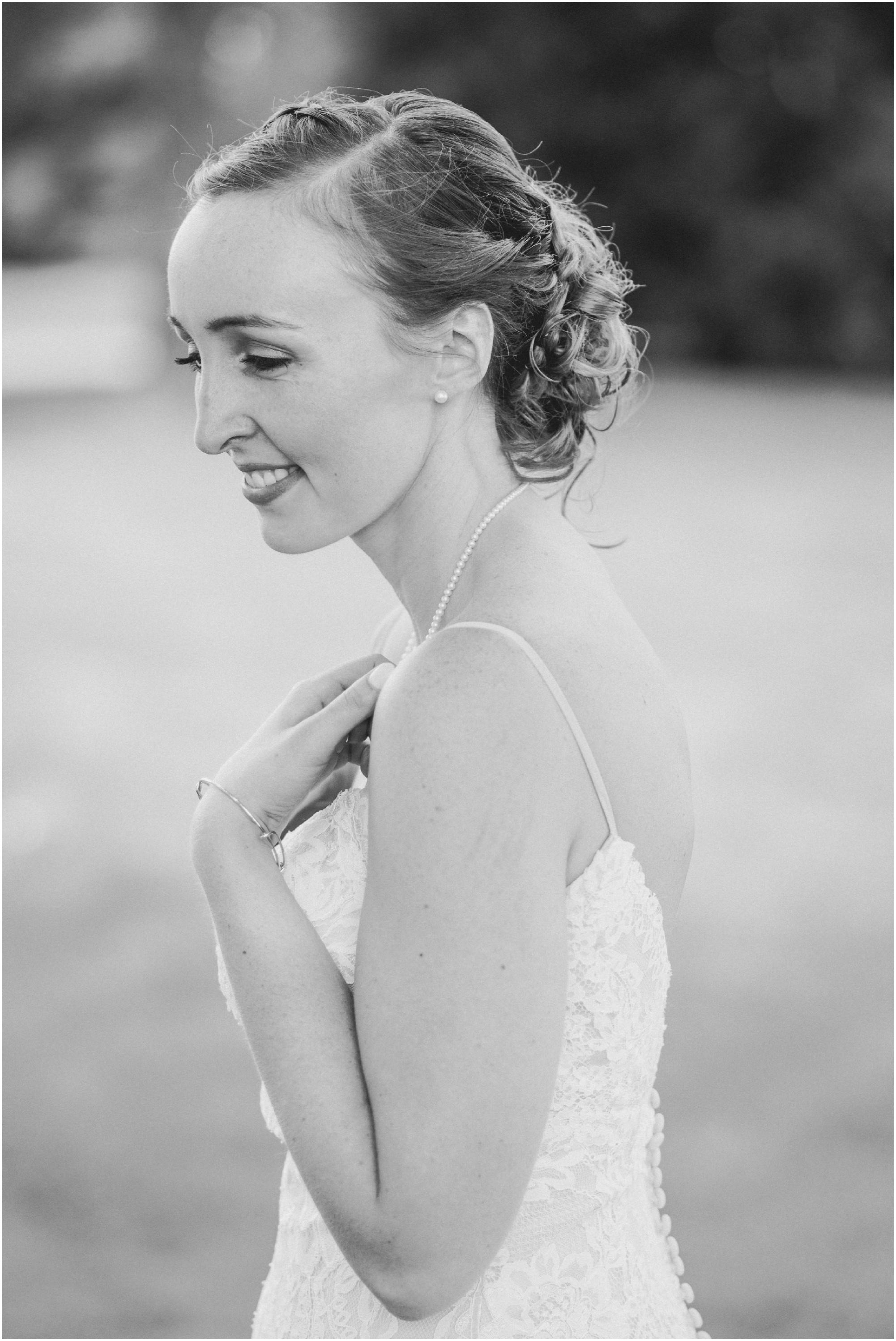 Wisconsin-Wedding-Photographer-Reedsburg-Country-Club-Kaela-and Matt-Wedding-102.jpg