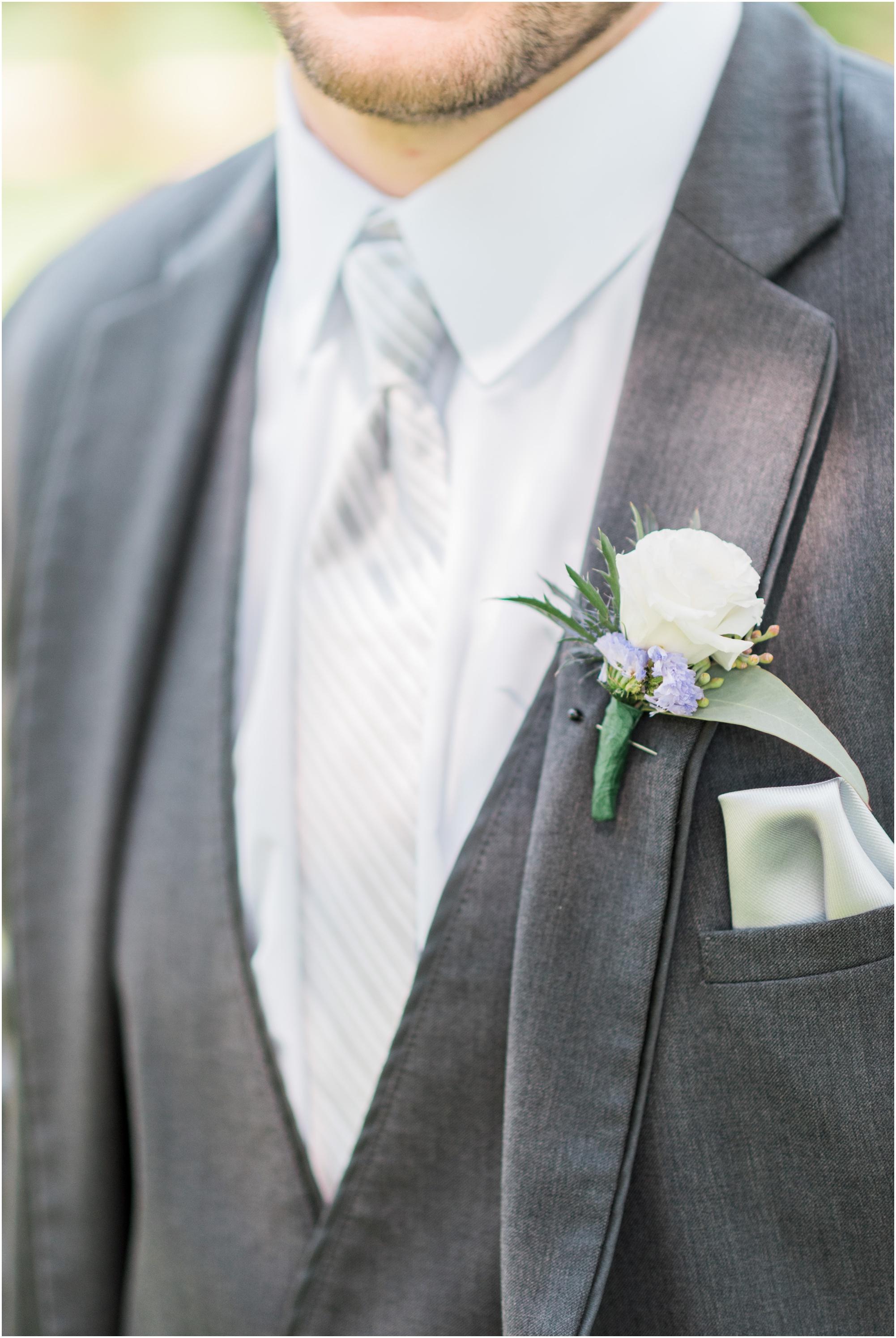 Wisconsin-Wedding-Photographer-Reedsburg-Country-Club-Kaela-and Matt-Wedding-126.jpg