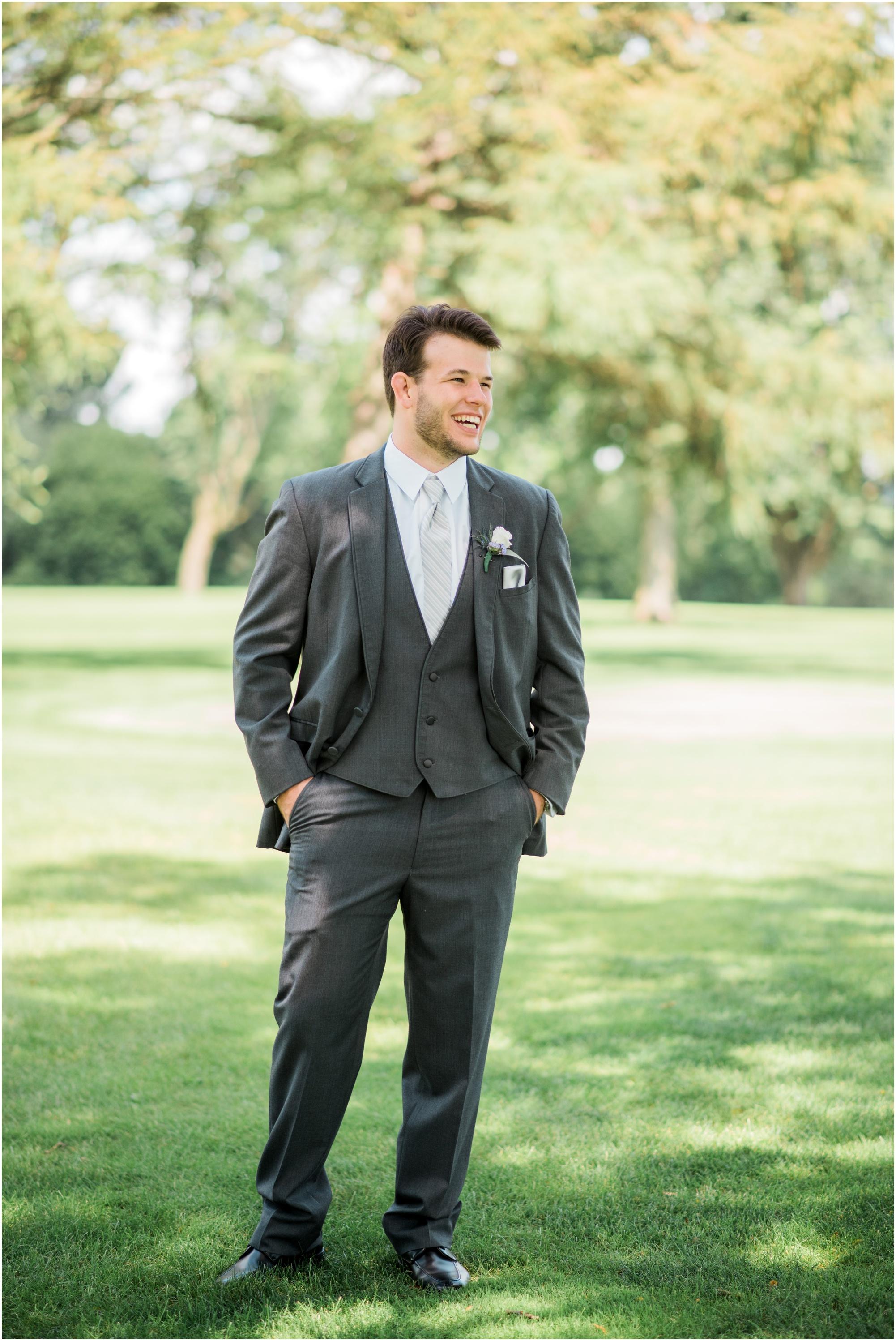 Wisconsin-Wedding-Photographer-Reedsburg-Country-Club-Kaela-and Matt-Wedding-133.jpg
