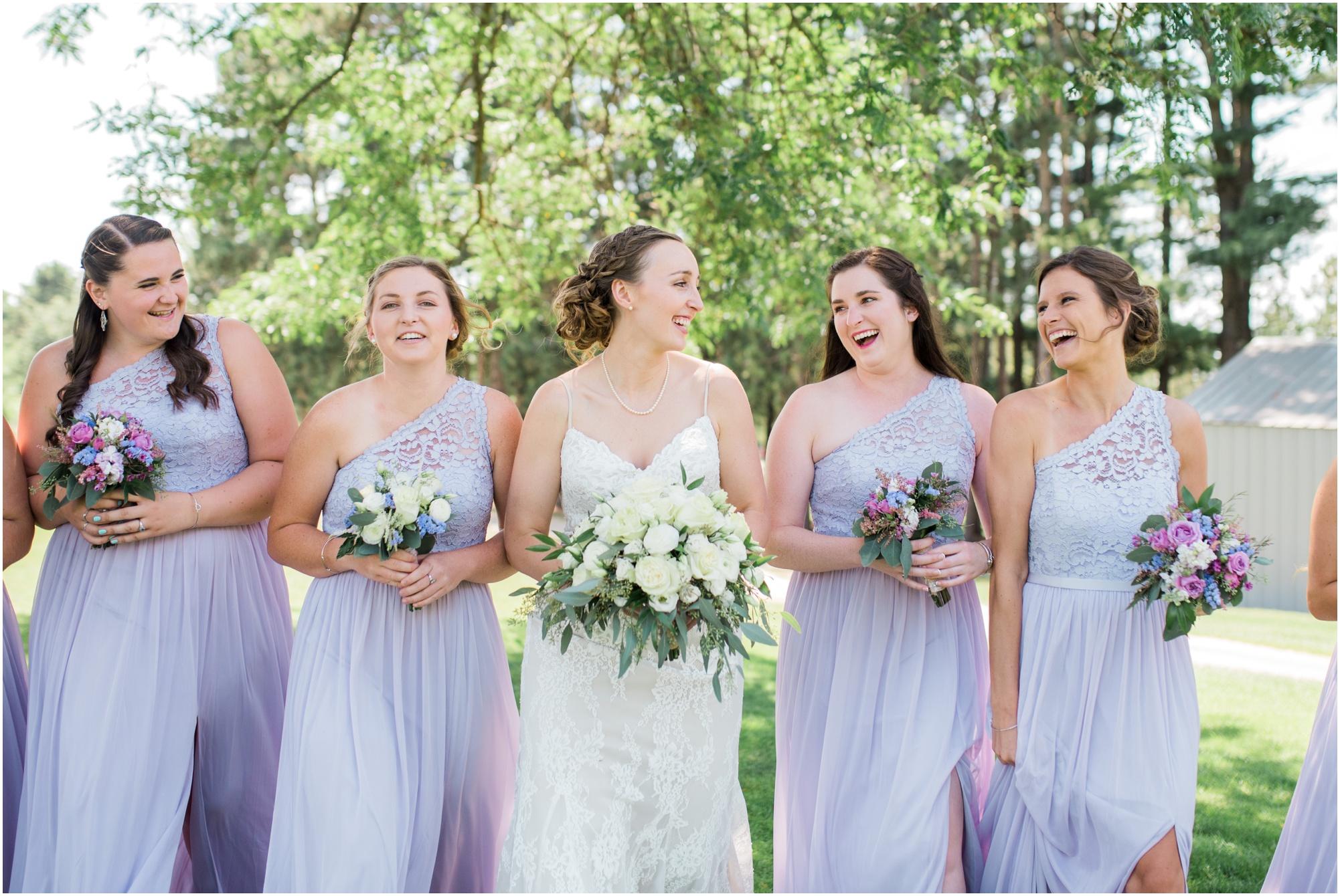 Wisconsin-Wedding-Photographer-Reedsburg-Country-Club-Kaela-and Matt-Wedding-140.jpg
