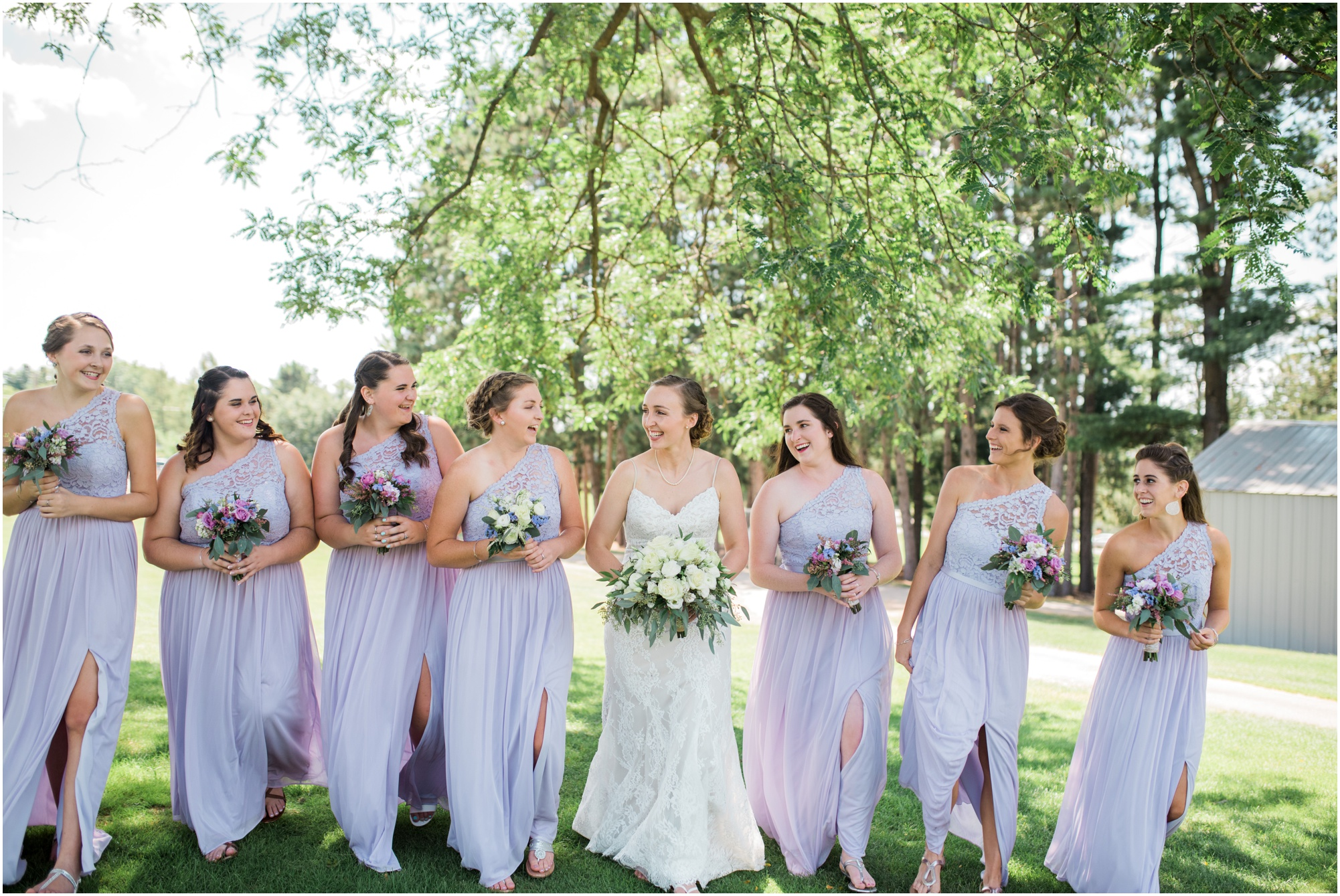 Wisconsin-Wedding-Photographer-Reedsburg-Country-Club-Kaela-and Matt-Wedding-136.jpg