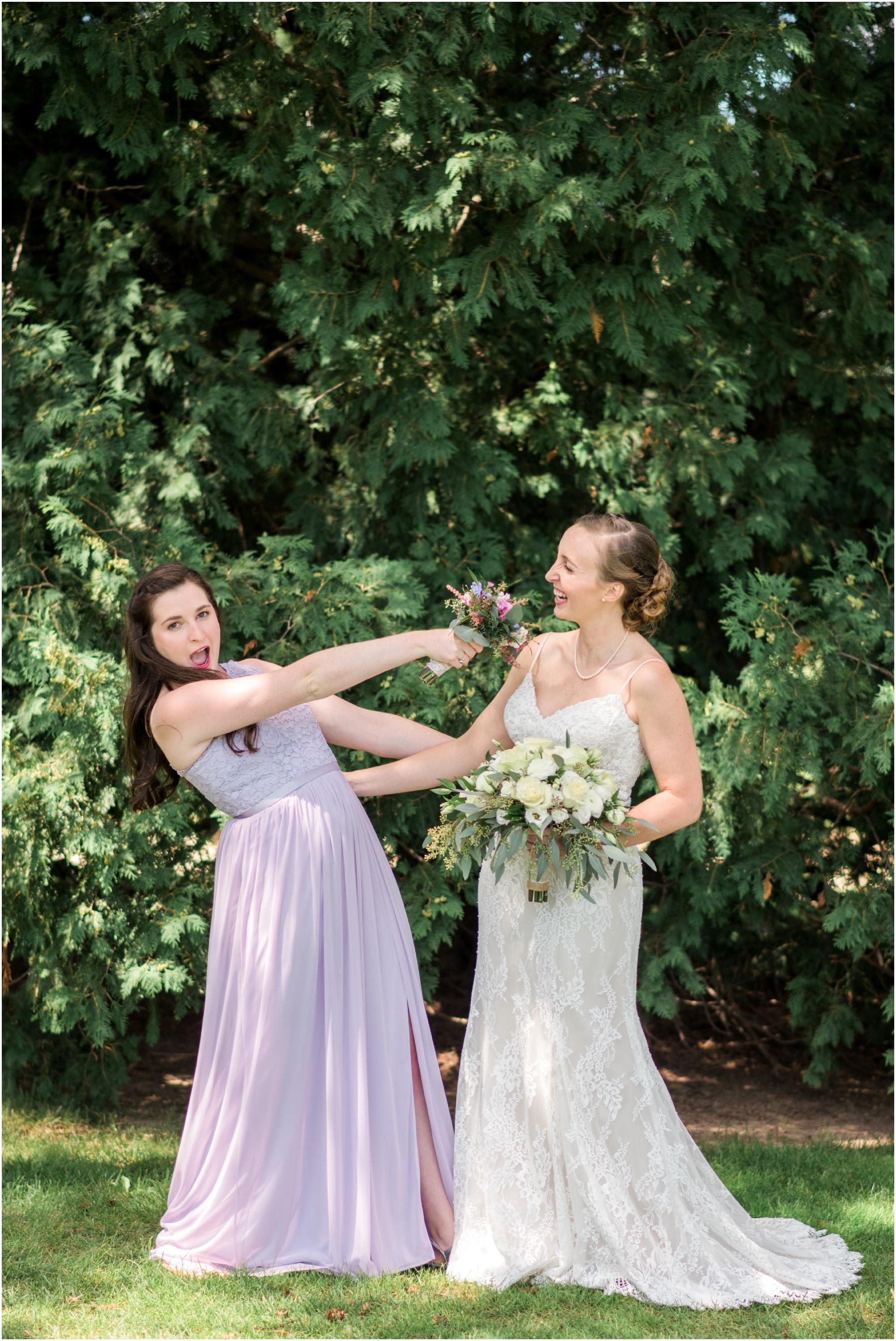 Wisconsin-Wedding-Photographer-Reedsburg-Country-Club-Kaela-and Matt-Wedding-166.jpg