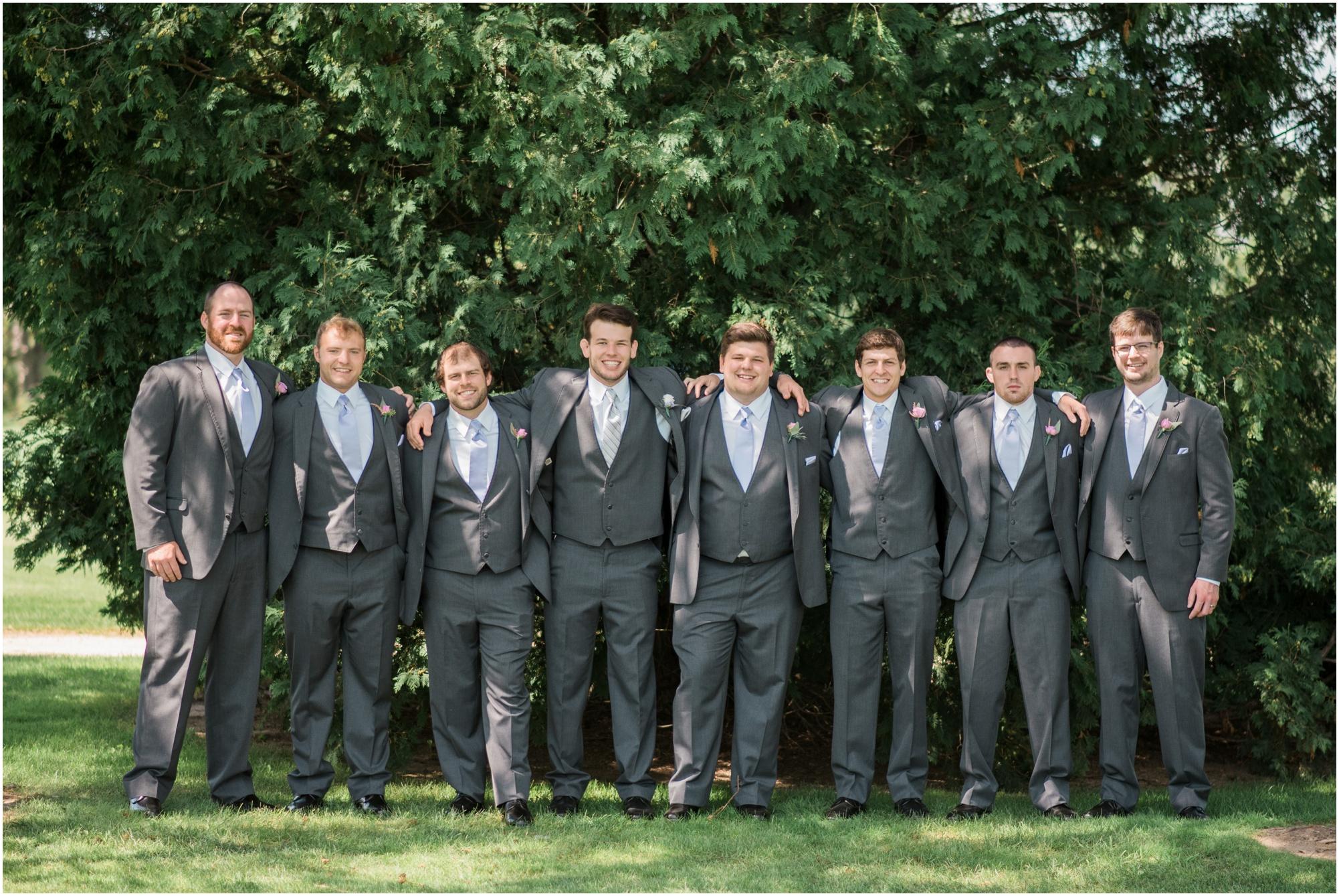 Wisconsin-Wedding-Photographer-Reedsburg-Country-Club-Kaela-and Matt-Wedding-190.jpg