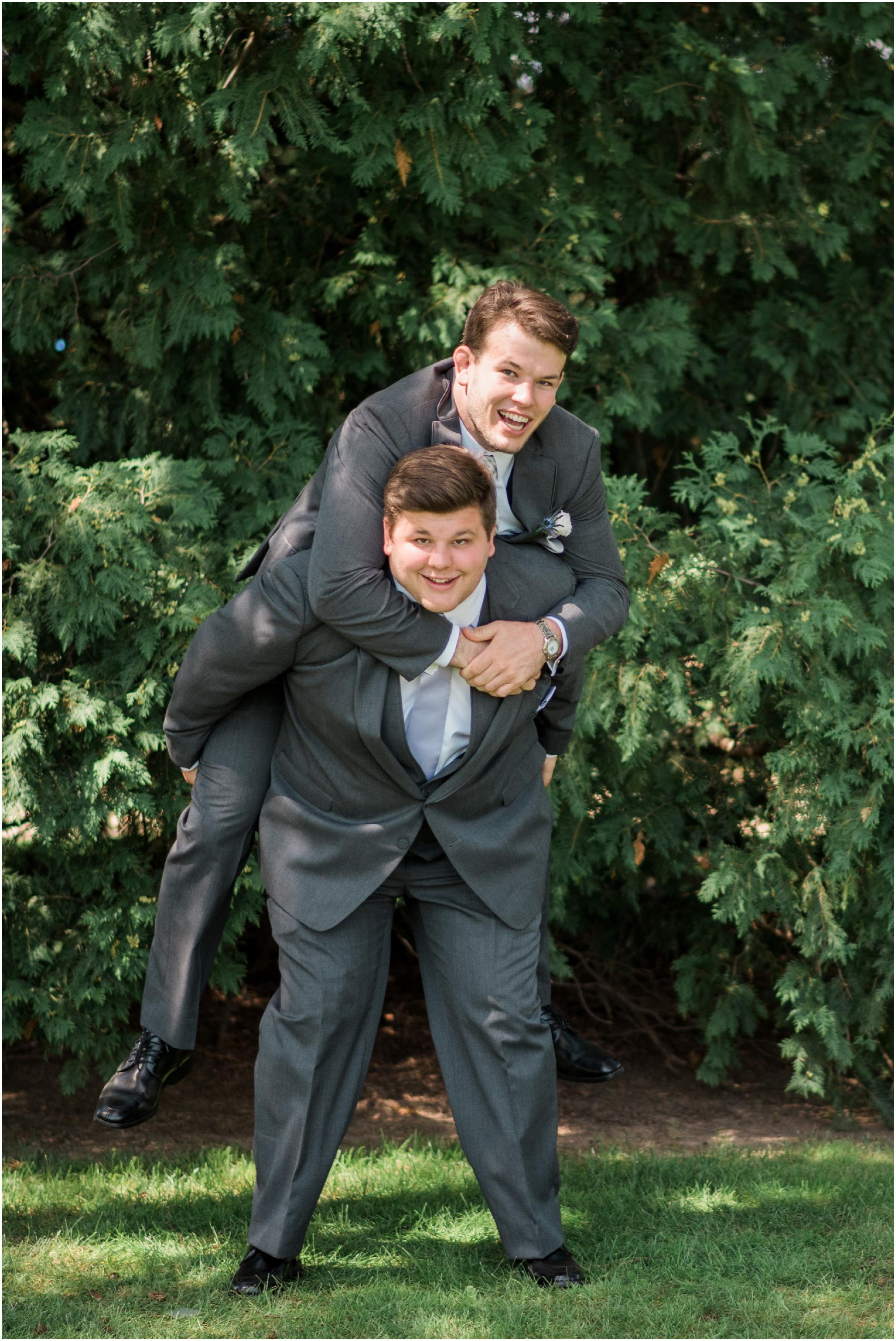 Wisconsin-Wedding-Photographer-Reedsburg-Country-Club-Kaela-and Matt-Wedding-200.jpg