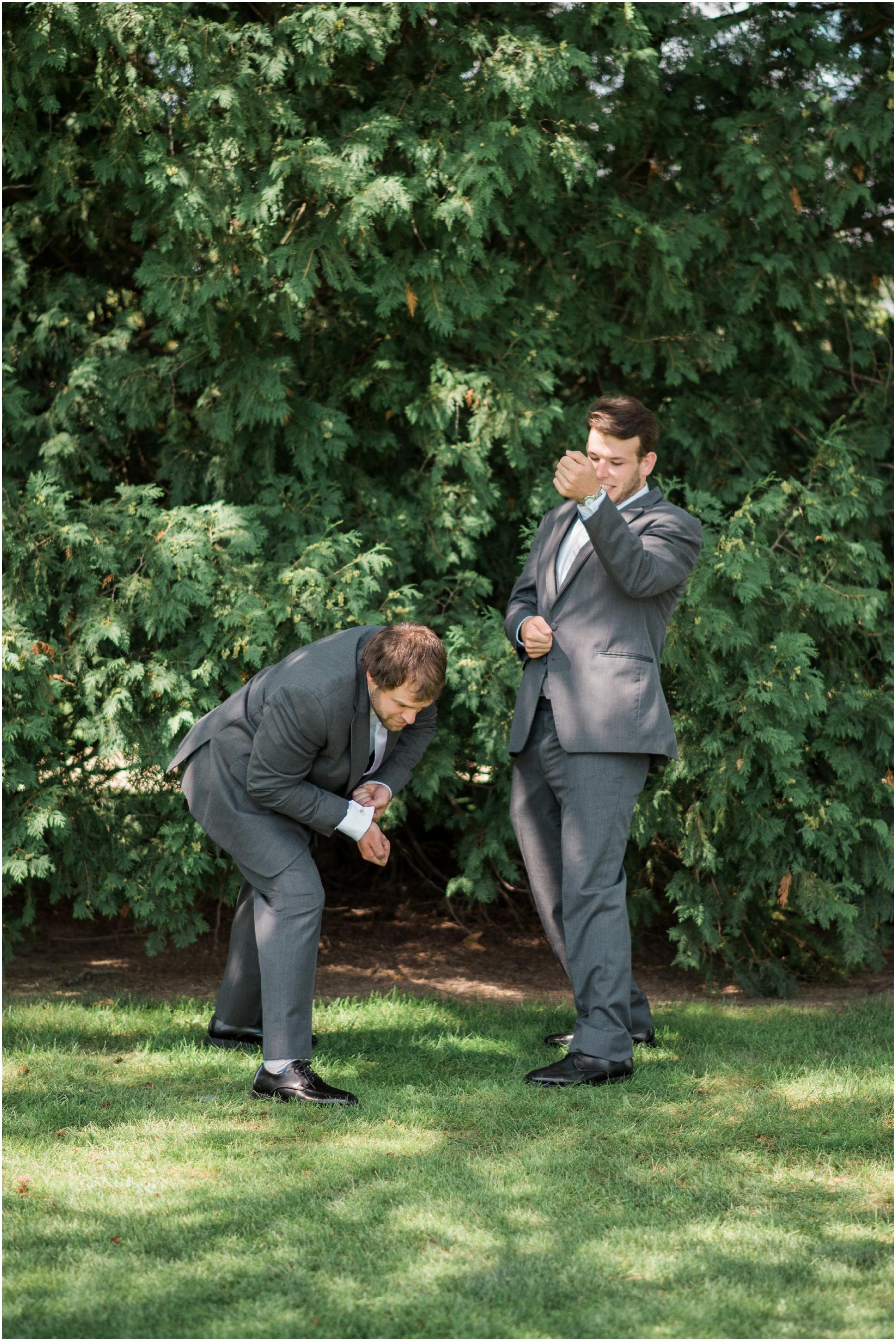 Wisconsin-Wedding-Photographer-Reedsburg-Country-Club-Kaela-and Matt-Wedding-204.jpg