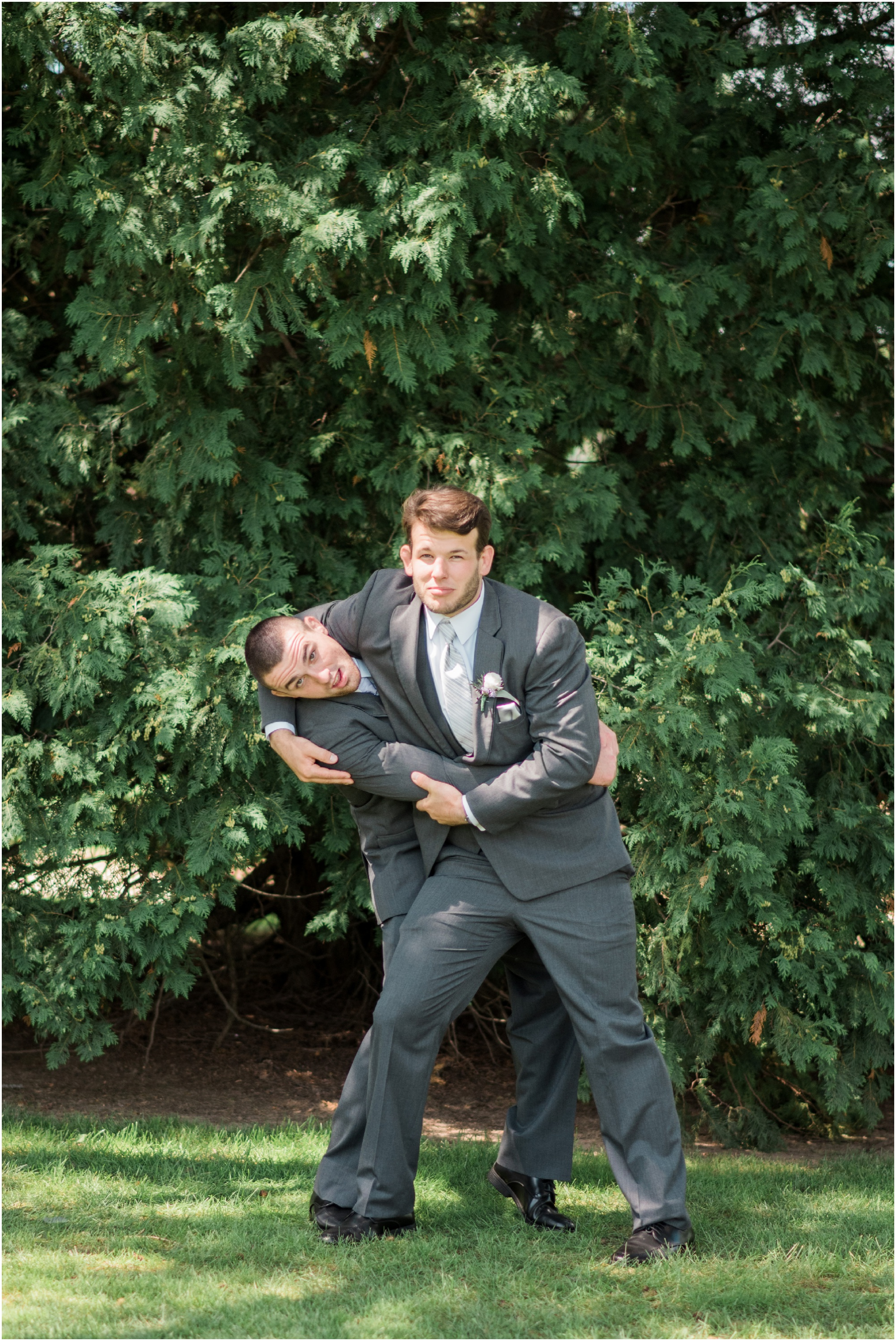 Wisconsin-Wedding-Photographer-Reedsburg-Country-Club-Kaela-and Matt-Wedding-223.jpg