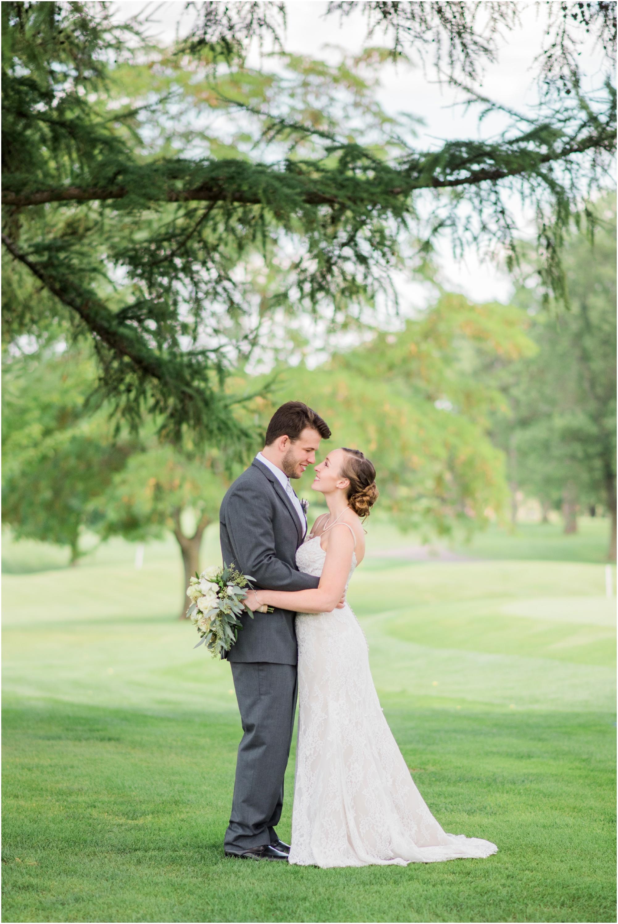 Wisconsin-Wedding-Photographer-Reedsburg-Country-Club-Kaela-and Matt-Wedding-242.jpg