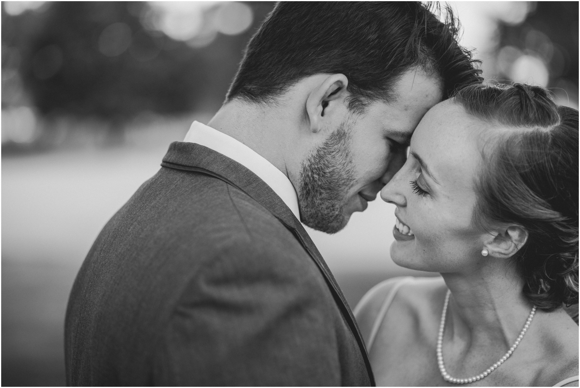 Wisconsin-Wedding-Photographer-Reedsburg-Country-Club-Kaela-and Matt-Wedding-258.jpg