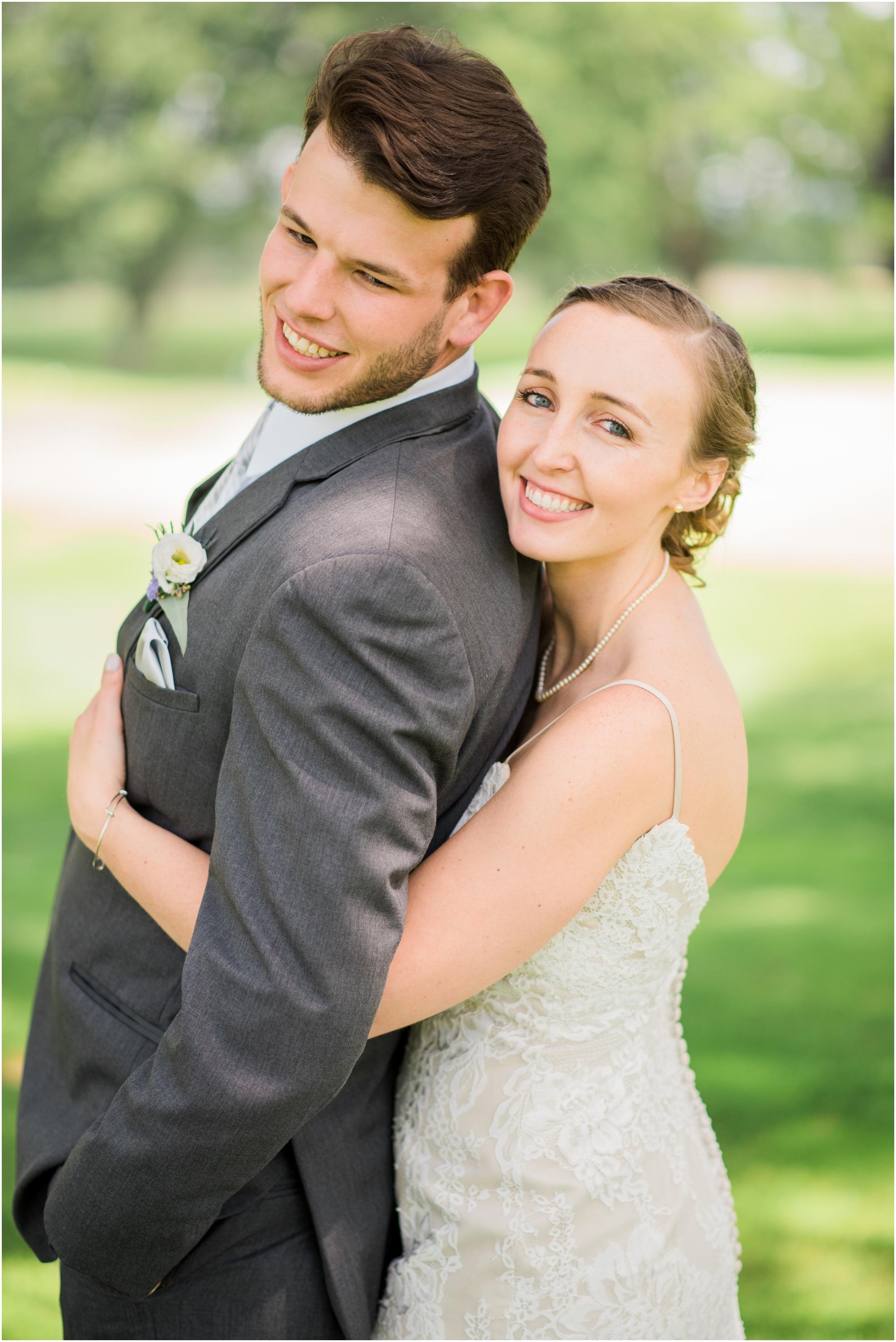 Wisconsin-Wedding-Photographer-Reedsburg-Country-Club-Kaela-and Matt-Wedding-318.jpg
