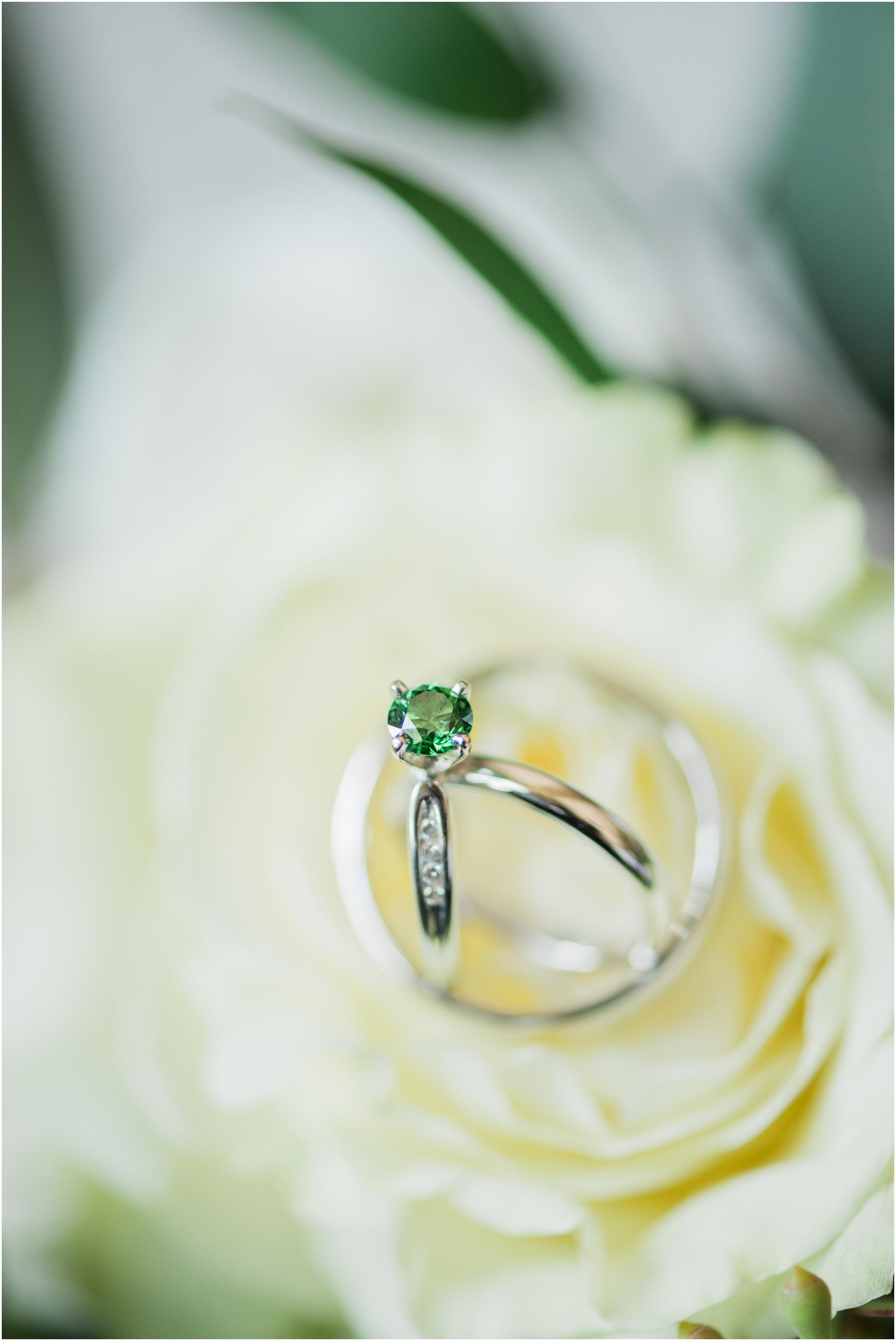 Wisconsin-Wedding-Photographer-Reedsburg-Country-Club-Kaela-and Matt-Wedding-329.jpg