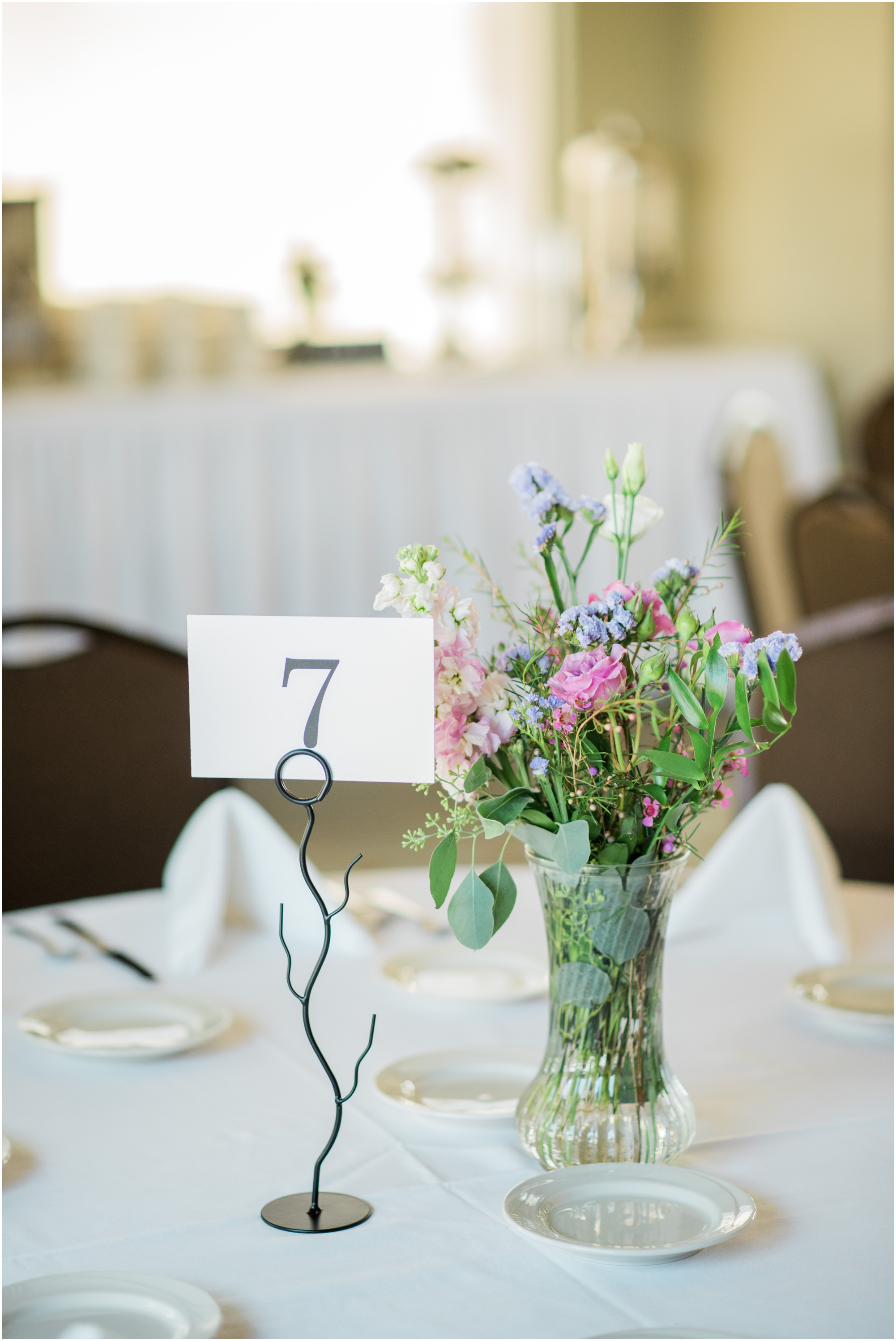 Wisconsin-Wedding-Photographer-Reedsburg-Country-Club-Kaela-and Matt-Wedding-334.jpg