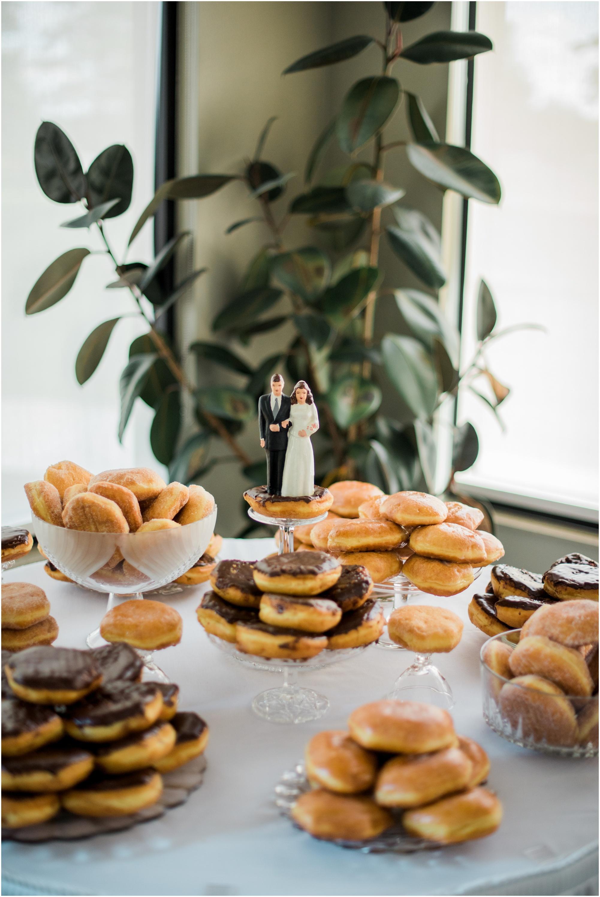 Wisconsin-Wedding-Photographer-Reedsburg-Country-Club-Kaela-and Matt-Wedding-339.jpg