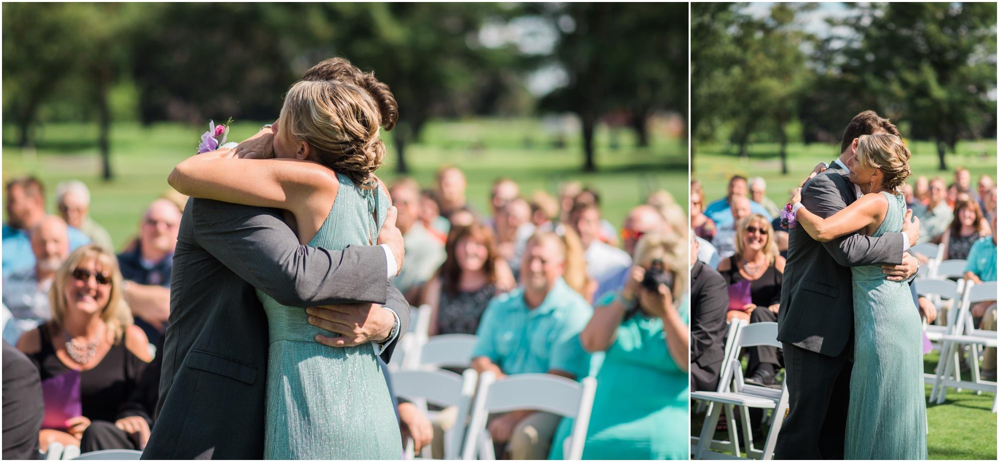 Wisconsin-Wedding-Photographer-Reedsburg-Country-Club-Kaela-and Matt-Wedding-356.jpg
