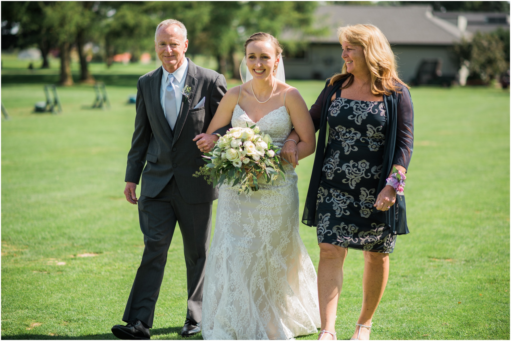 Wisconsin-Wedding-Photographer-Reedsburg-Country-Club-Kaela-and Matt-Wedding-420.jpg